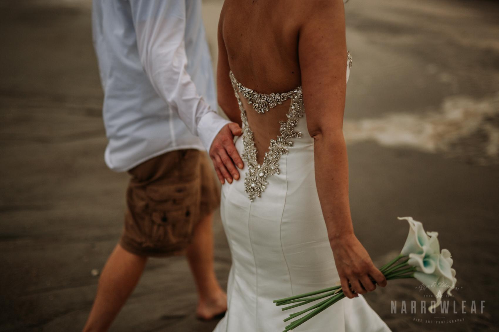 south-carolina-folly-beach-destination-wedding-NarrowLeaf_Love_&_Adventure_Photography-2784.jpg