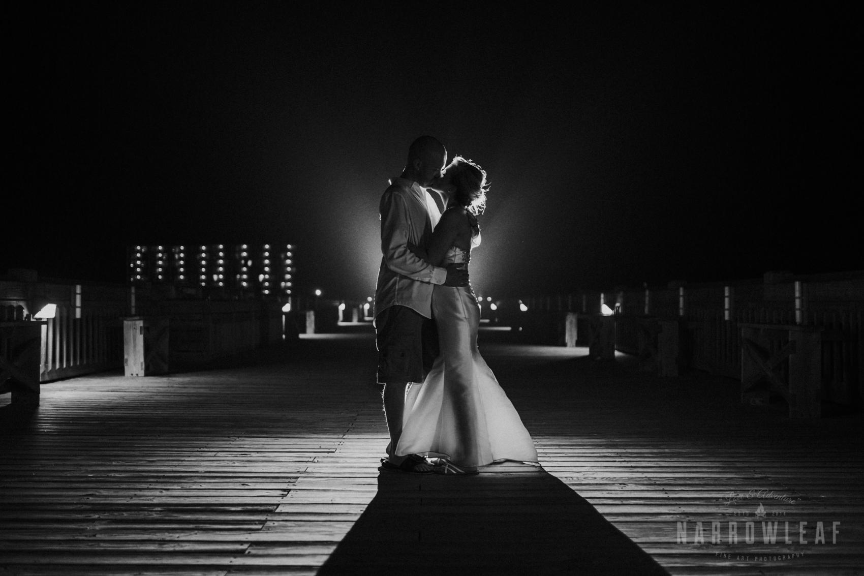 south-carolina-folly-beach-destination-wedding-NarrowLeaf_Love_&_Adventure_Photography-3007.jpg