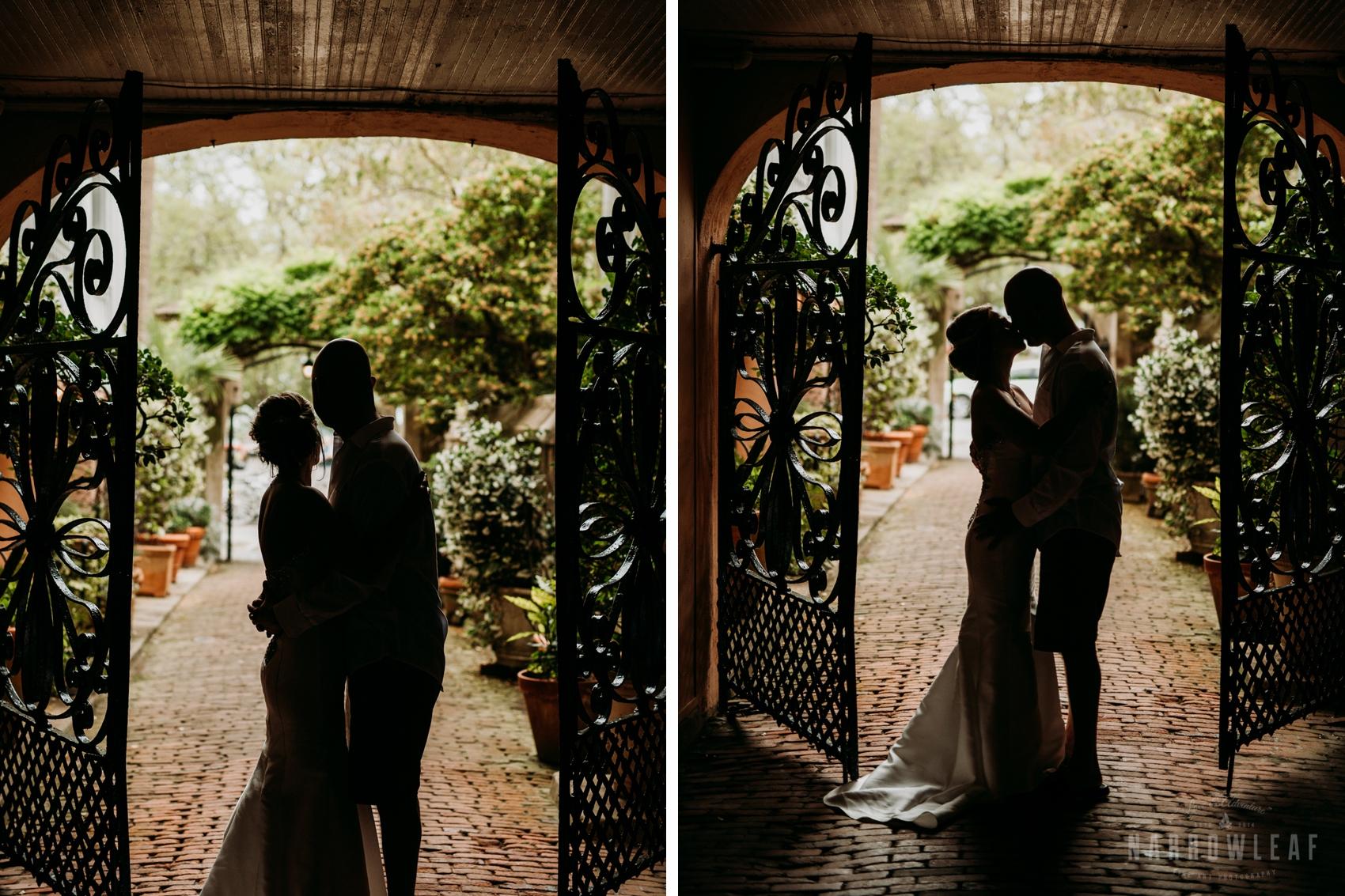 moody-sillhouette-bride-groom-photo-charleston-south-carolina.jpg