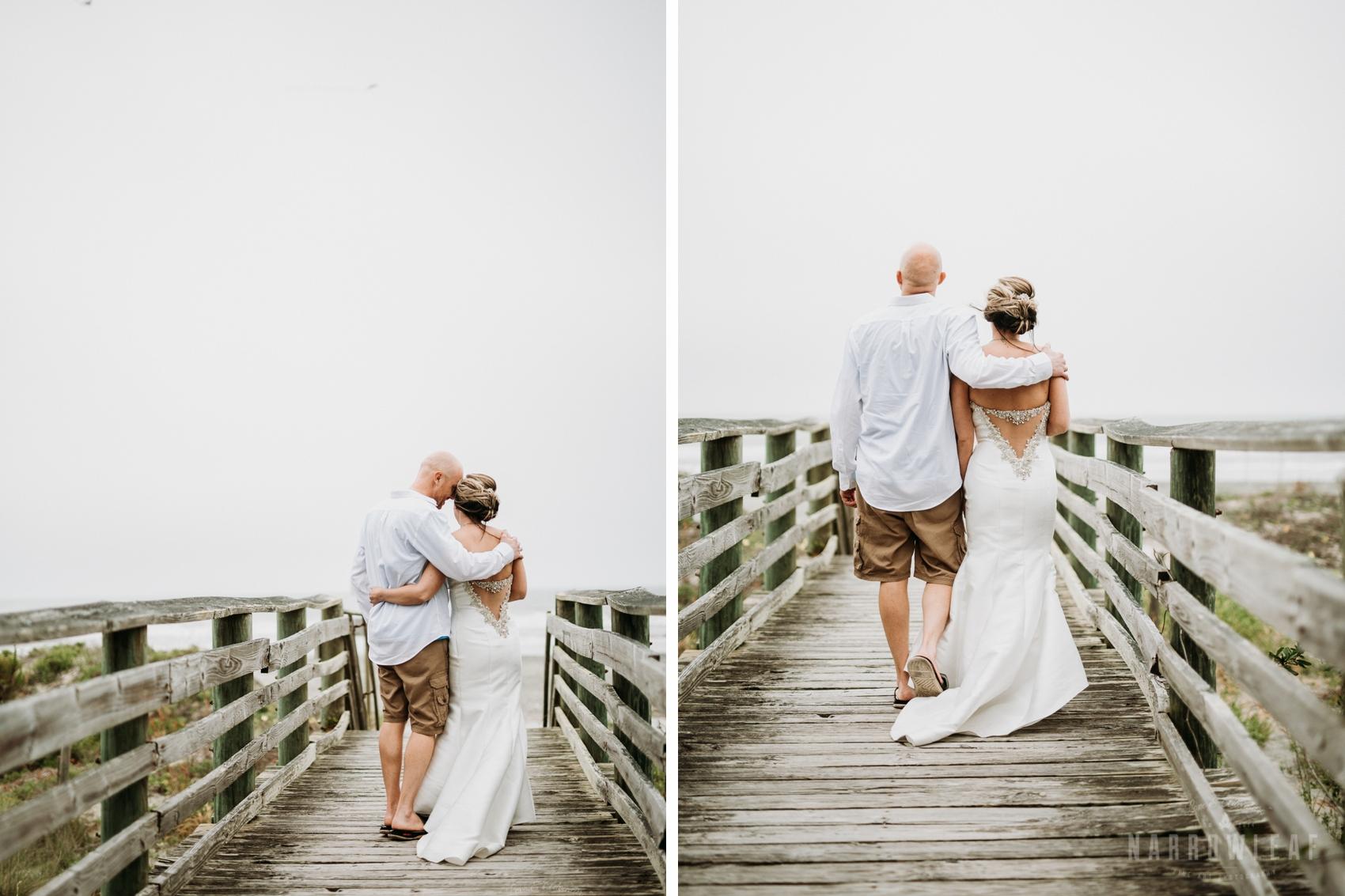south-carolina-folly-beach-destination-wedding-019-020.jpg