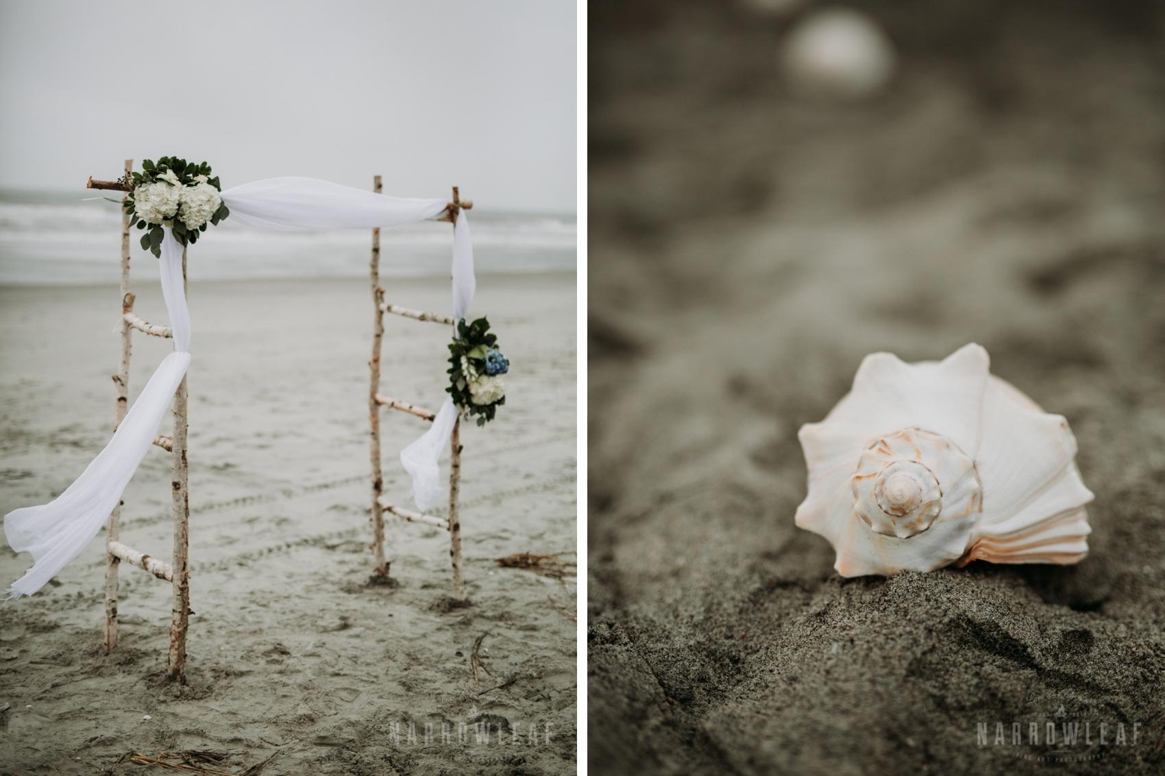 south-carolina-folly-beach-destination-wedding-ceremony-023-024.jpg
