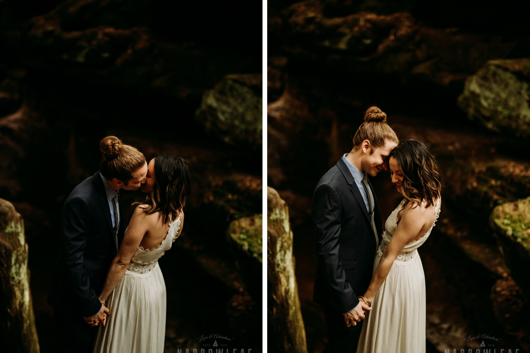 boho-free-spirited-bride-elopement-in-the-woods.jpg