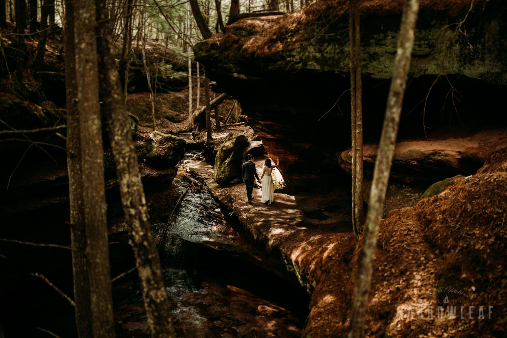 moody-lake-superior-hiking-adventure-elopement-NarrowLeaf-Photography-6743.jpg