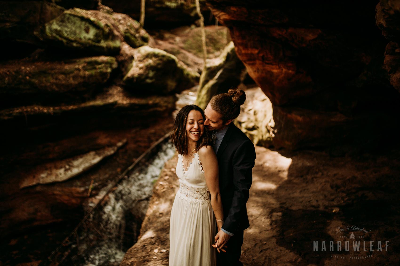moody-lake-superior-hiking-adventure-elopement-NarrowLeaf-Photography-6849.jpg