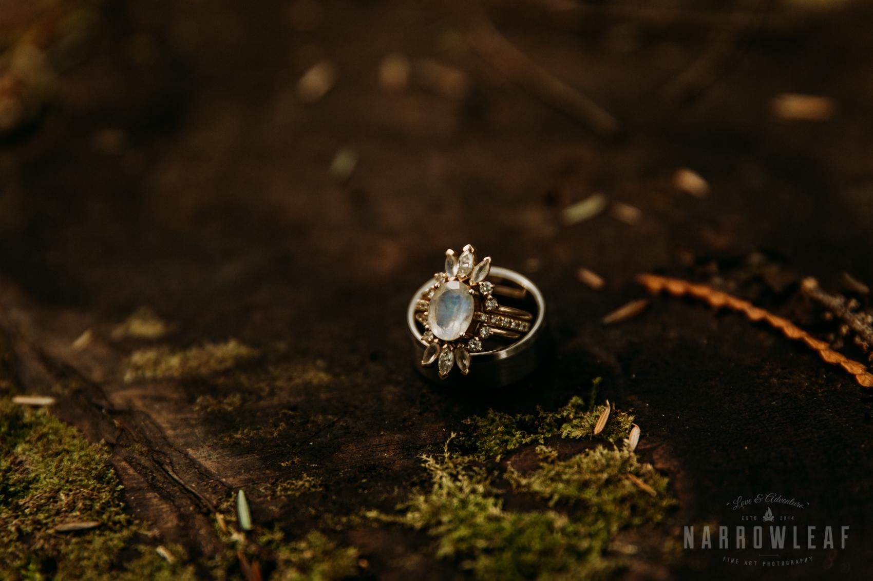 moody-lake-superior-hiking-adventure-elopement-NarrowLeaf-Photography-7409.jpg