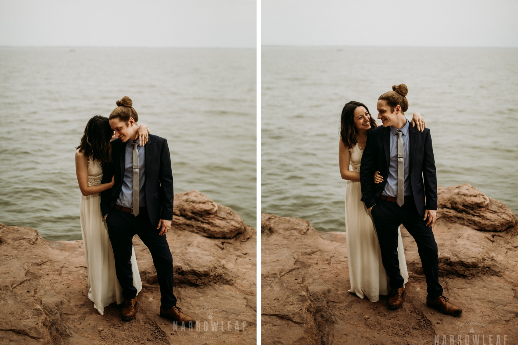 north-shore-wedding-elopement-boho-style.jpg