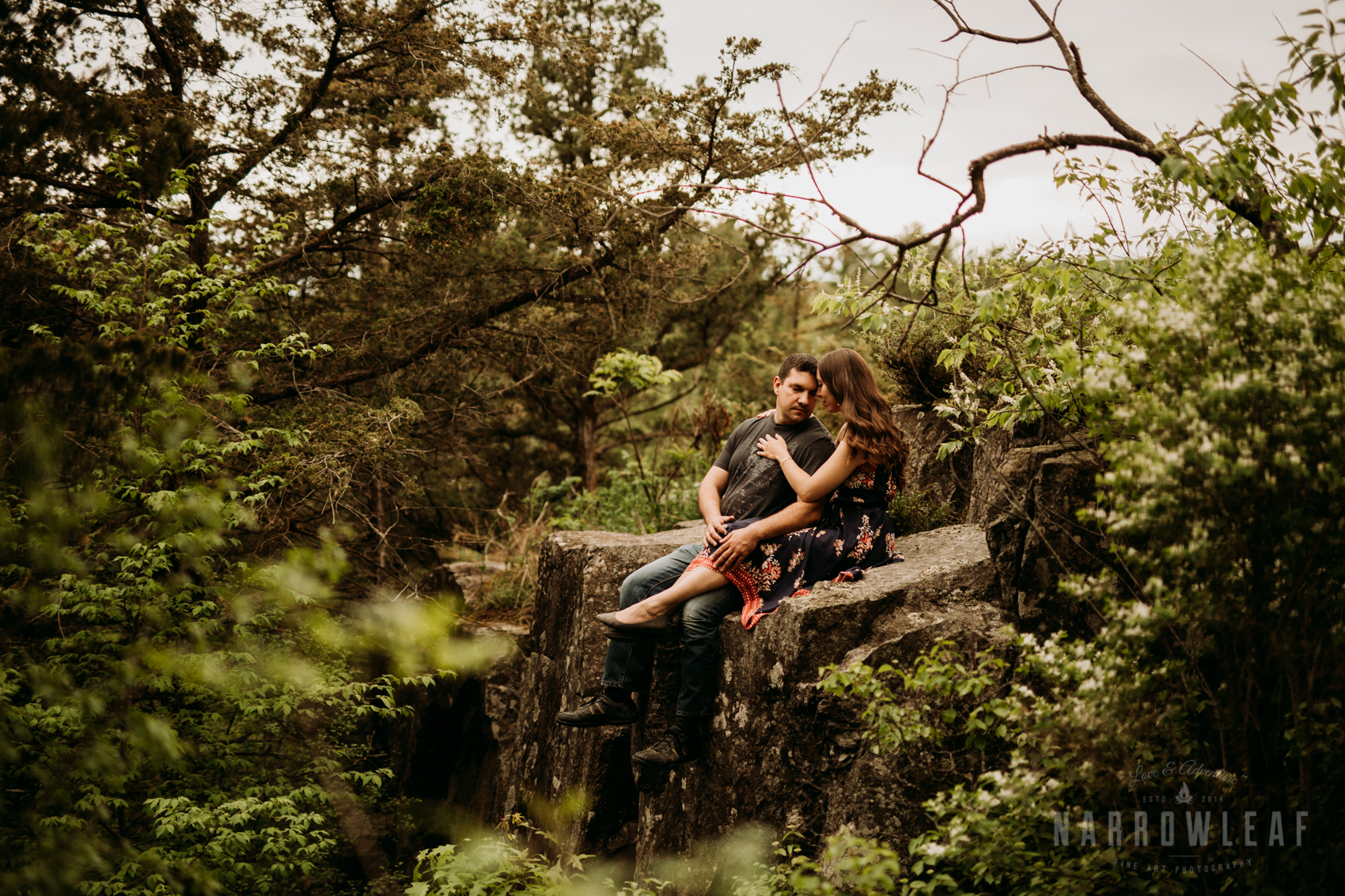 summer-hiking-engagement-photos-saint-croix-falls-wisconsin-moody-wedding-photography-0840.jpg