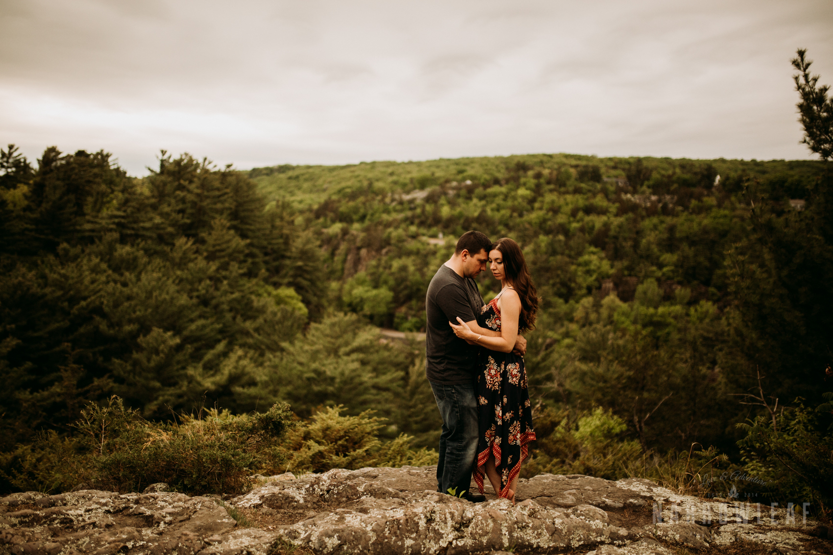 summer-hiking-engagement-photos-saint-croix-falls-wisconsin-moody-wedding-photography-0884.jpg