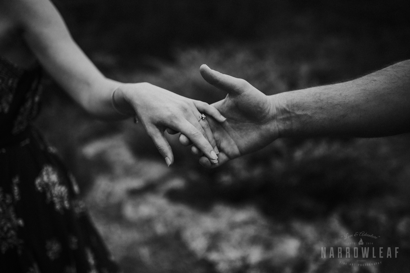 summer-hiking-engagement-photos-saint-croix-falls-wisconsin-moody-wedding-photography-1142.jpg