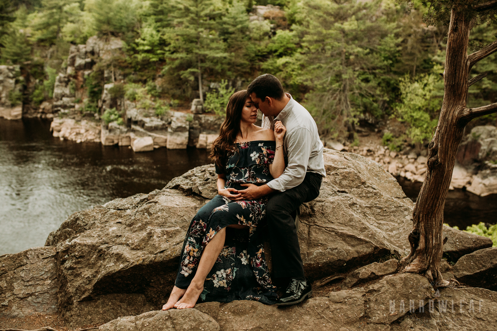 summer-hiking-engagement-photos-saint-croix-falls-wisconsin-moody-wedding-photography-1466.jpg