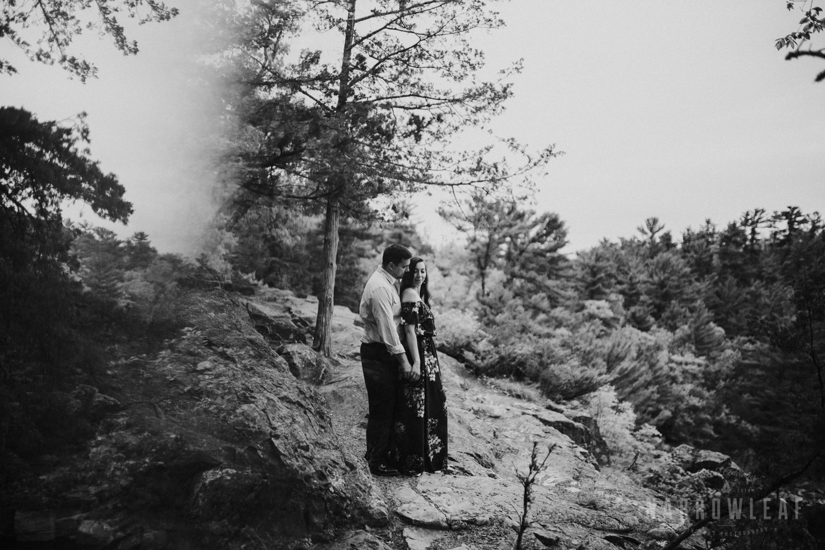 summer-hiking-engagement-photos-saint-croix-falls-wisconsin-moody-wedding-photography-1530.jpg