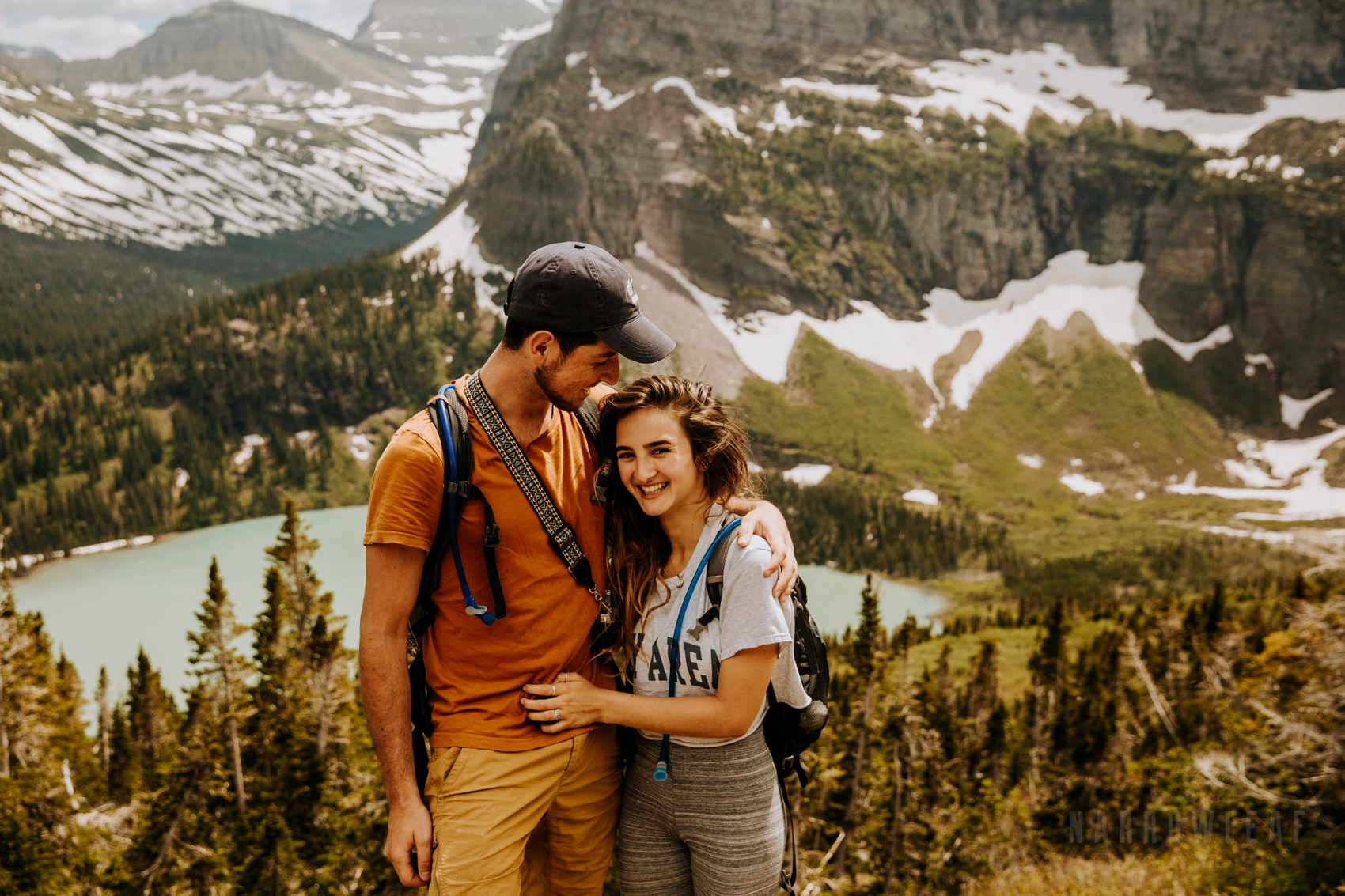 montana-glacier-national-park-mountain-hiking-engagement-session-Narrowleaf_Love_and_Adventure_Photography-9744.jpg
