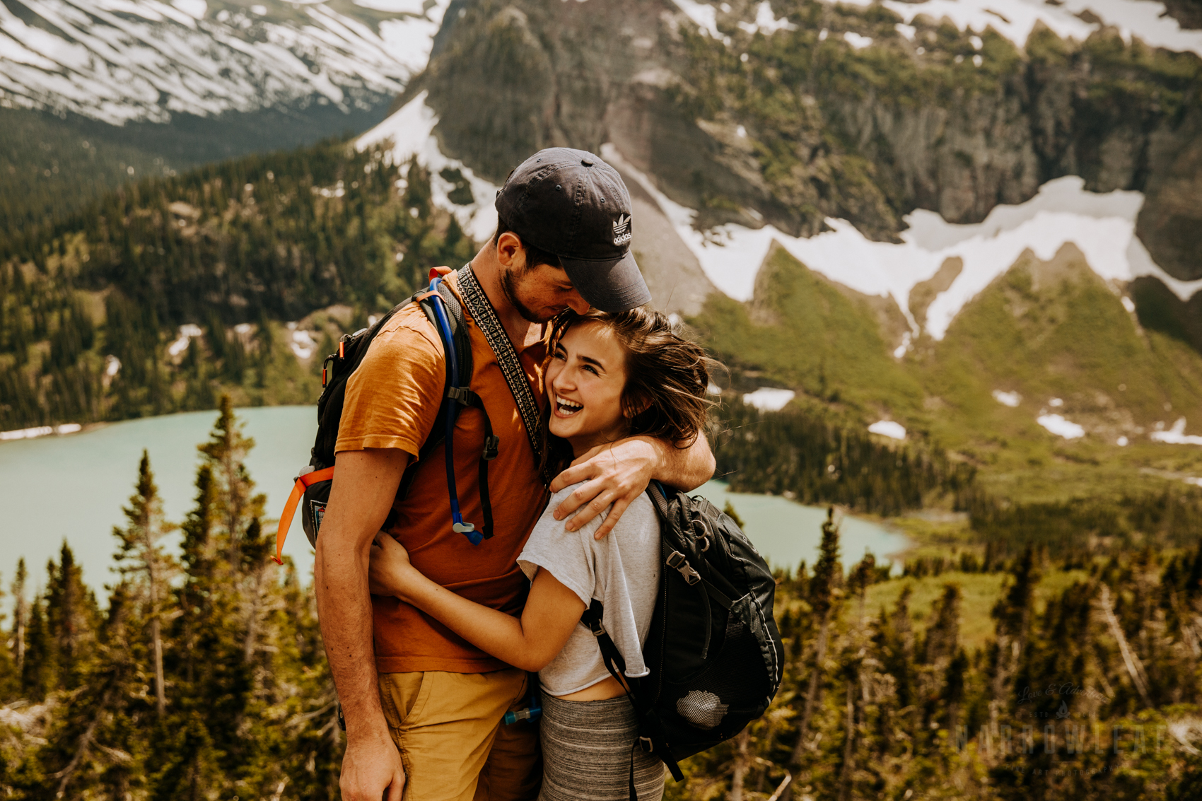 montana-glacier-national-park-mountain-hiking-engagement-session-Narrowleaf_Love_and_Adventure_Photography-9746.jpg