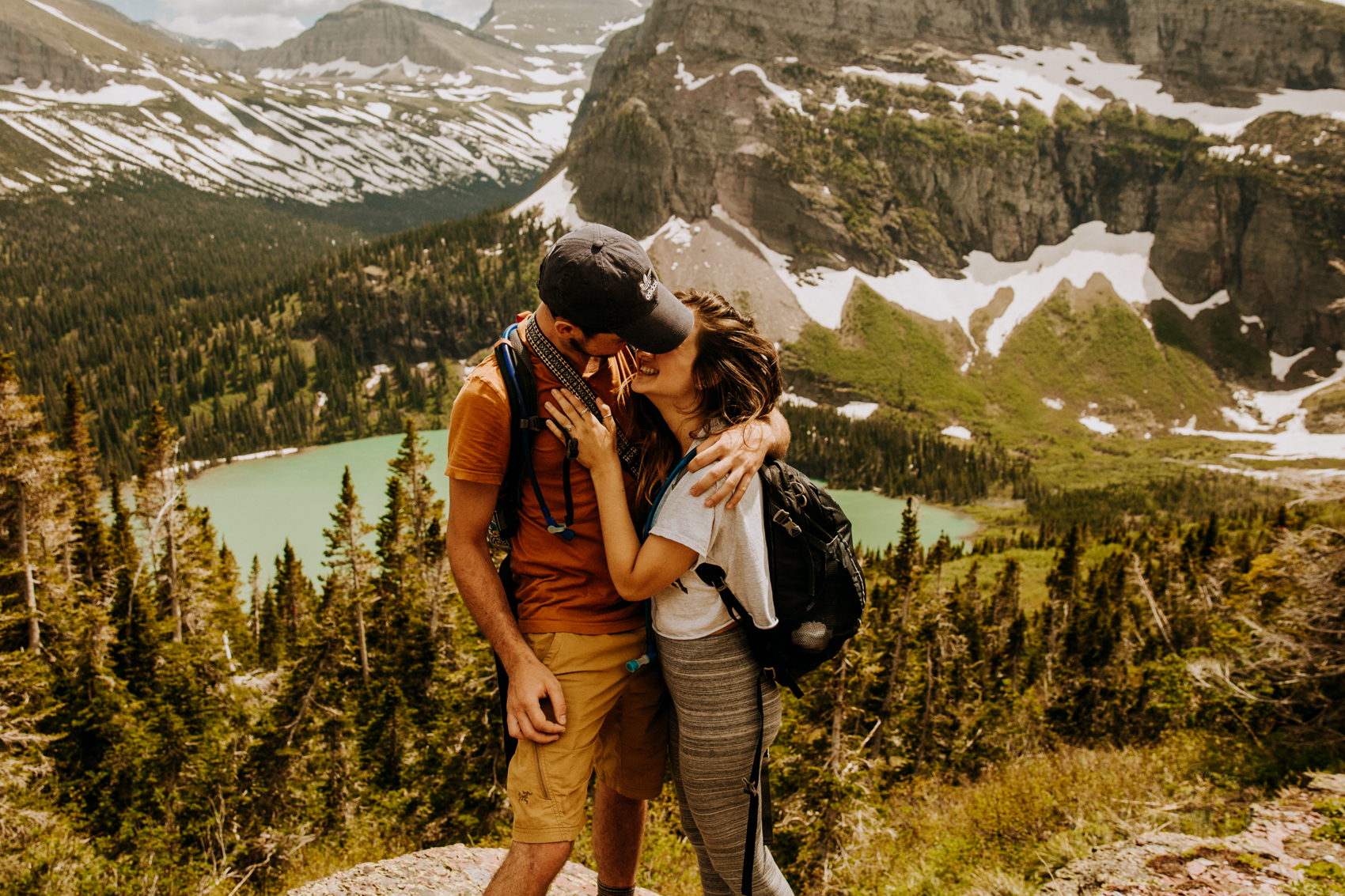montana-glacier-national-park-mountain-hiking-engagement-session-Narrowleaf_Love_and_Adventure_Photography-9749.jpg