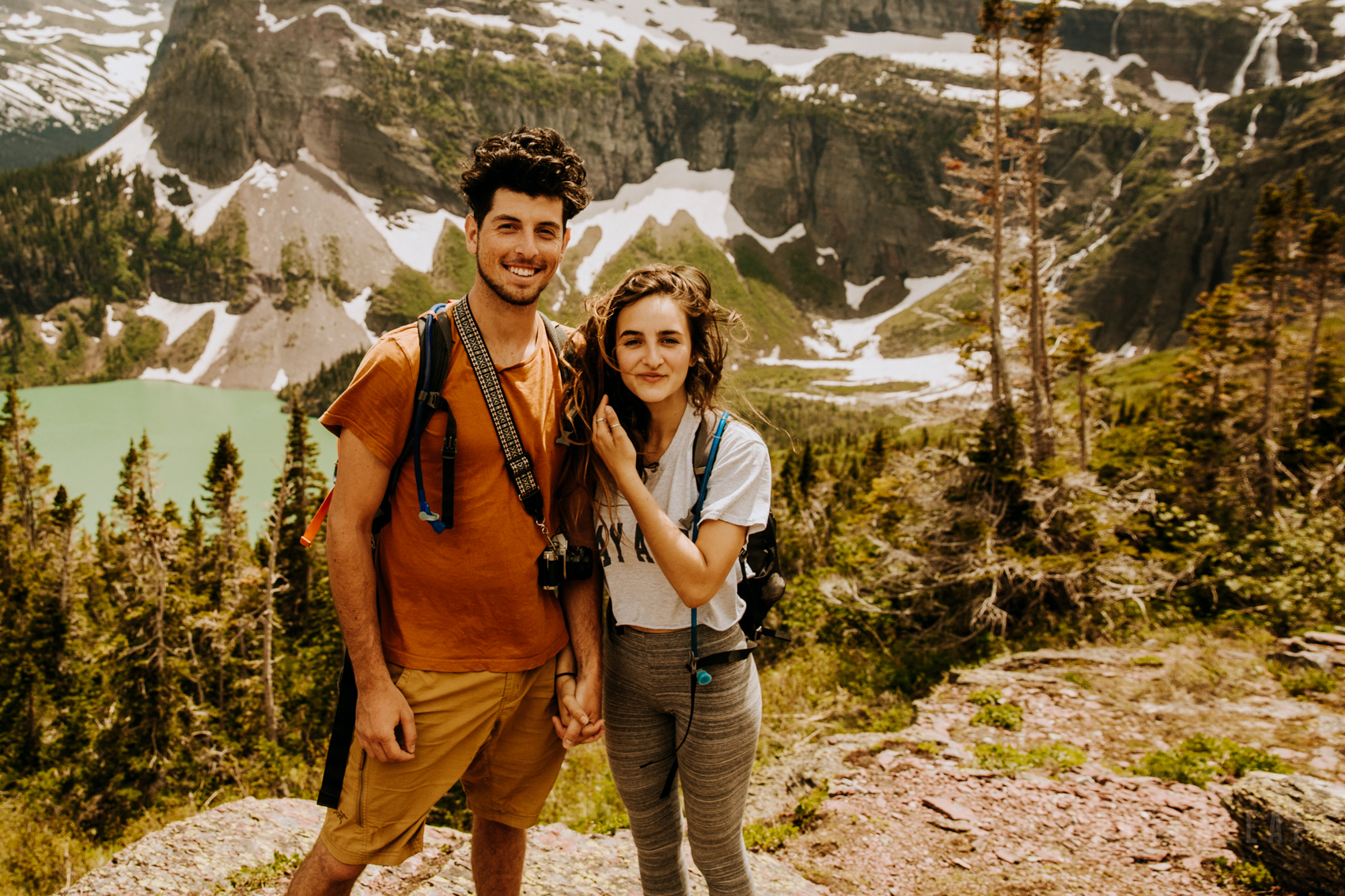 montana-glacier-national-park-mountain-hiking-engagement-session-Narrowleaf_Love_and_Adventure_Photography-9773.jpg