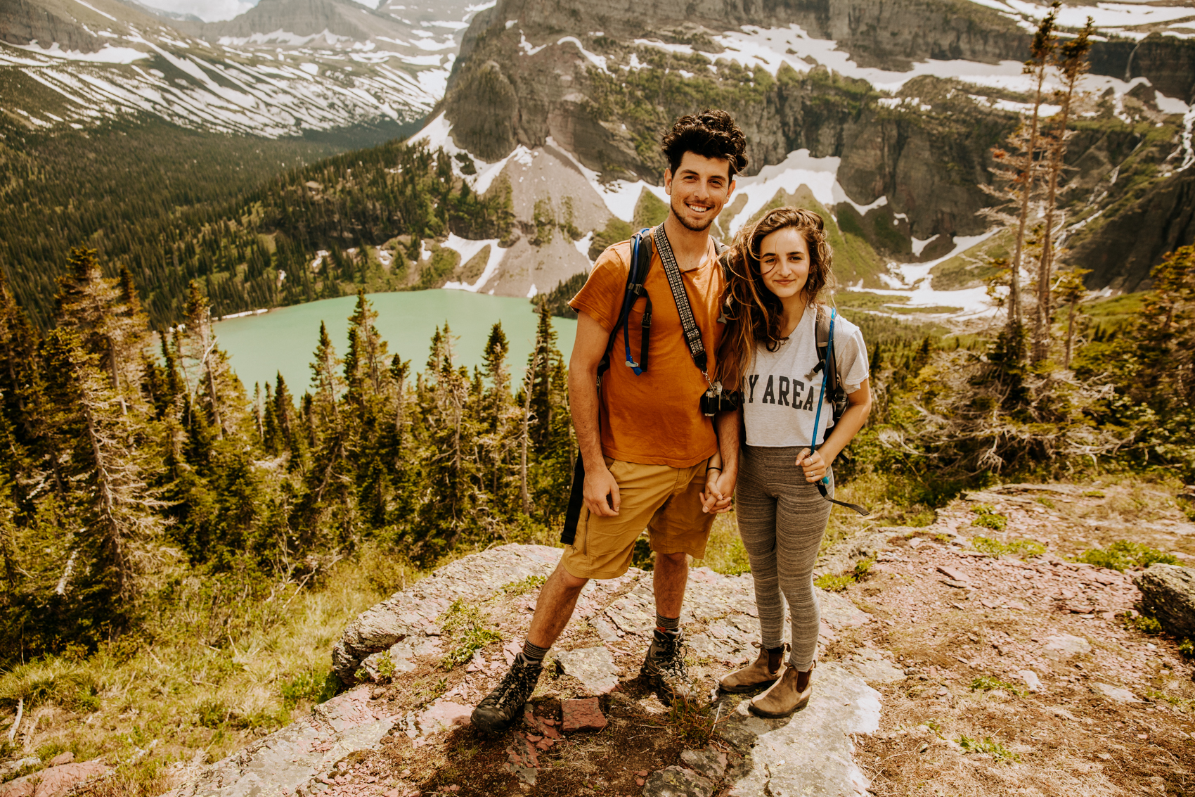 montana-glacier-national-park-mountain-hiking-engagement-session-Narrowleaf_Love_and_Adventure_Photography-9774.jpg
