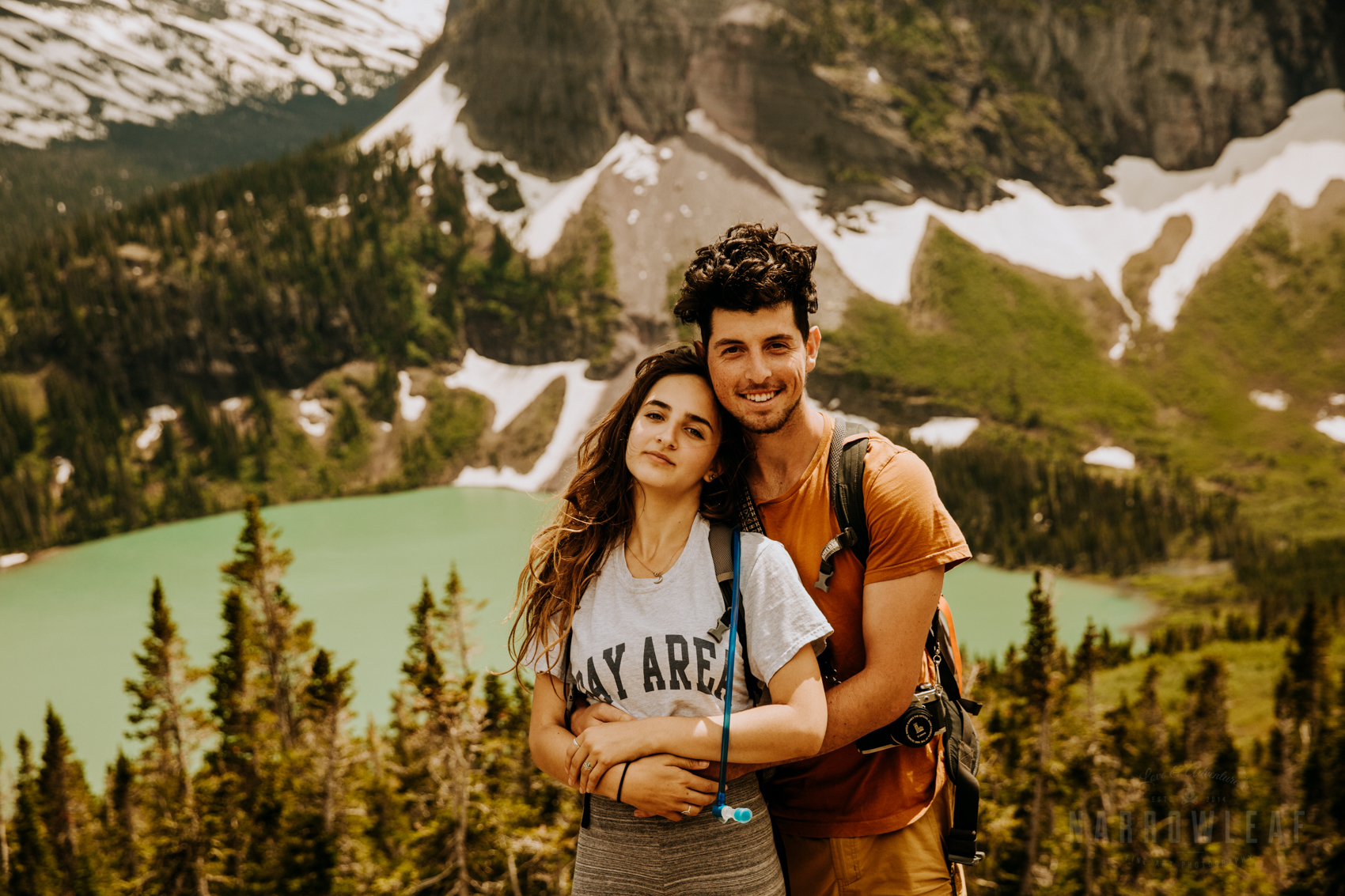 montana-glacier-national-park-mountain-hiking-engagement-session-Narrowleaf_Love_and_Adventure_Photography-9779.jpg