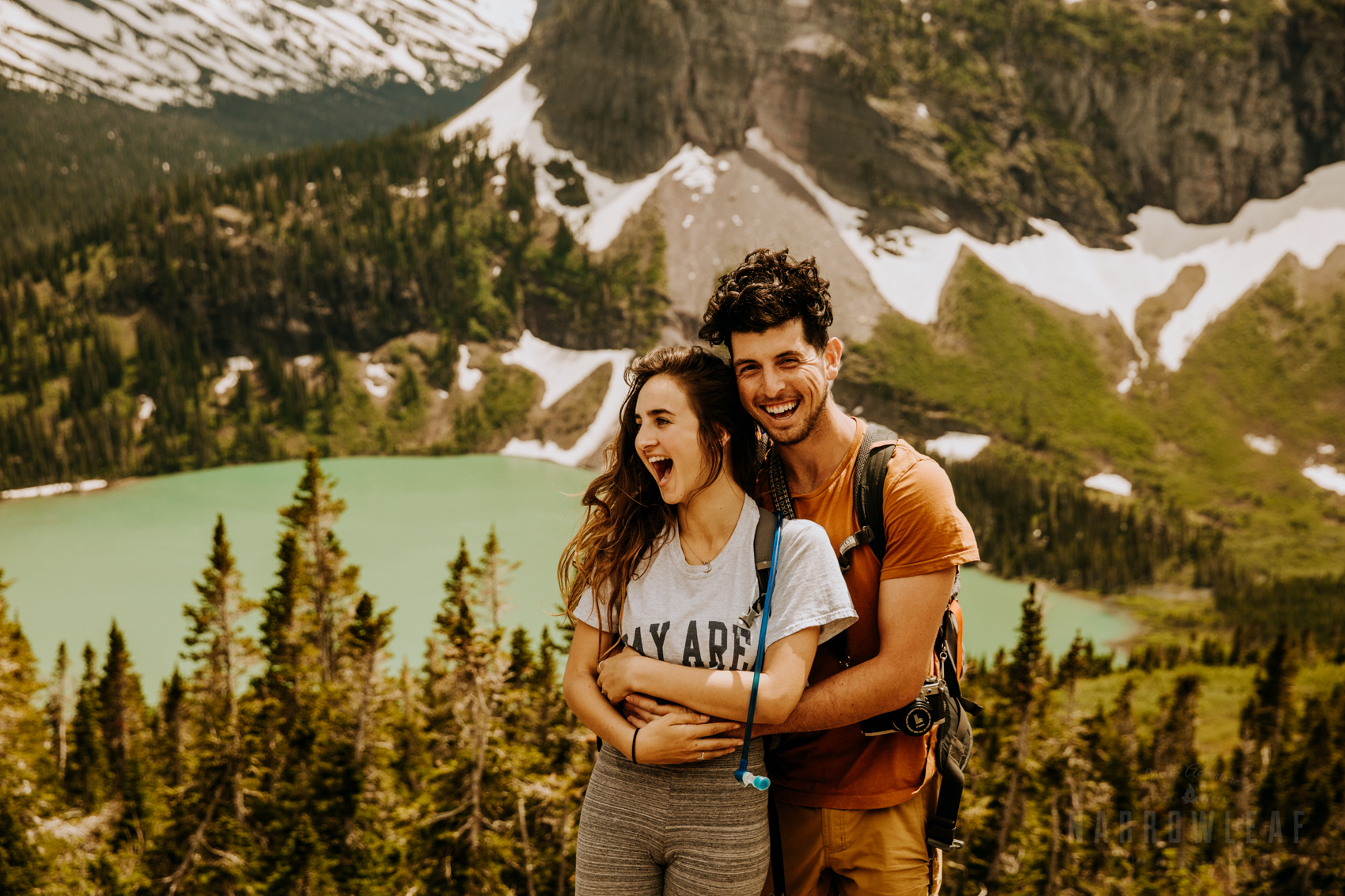 montana-glacier-national-park-mountain-hiking-engagement-session-Narrowleaf_Love_and_Adventure_Photography-9782.jpg