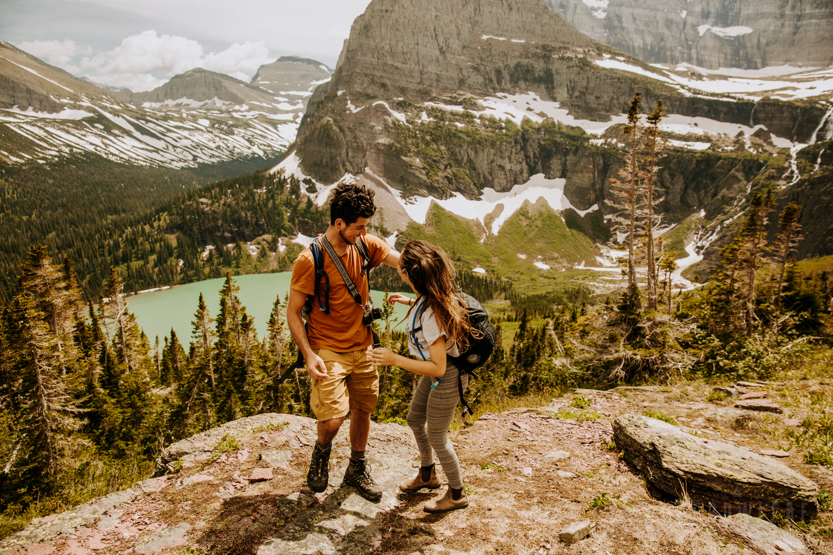 montana-glacier-national-park-mountain-hiking-engagement-session-Narrowleaf_Love_and_Adventure_Photography-9790.jpg