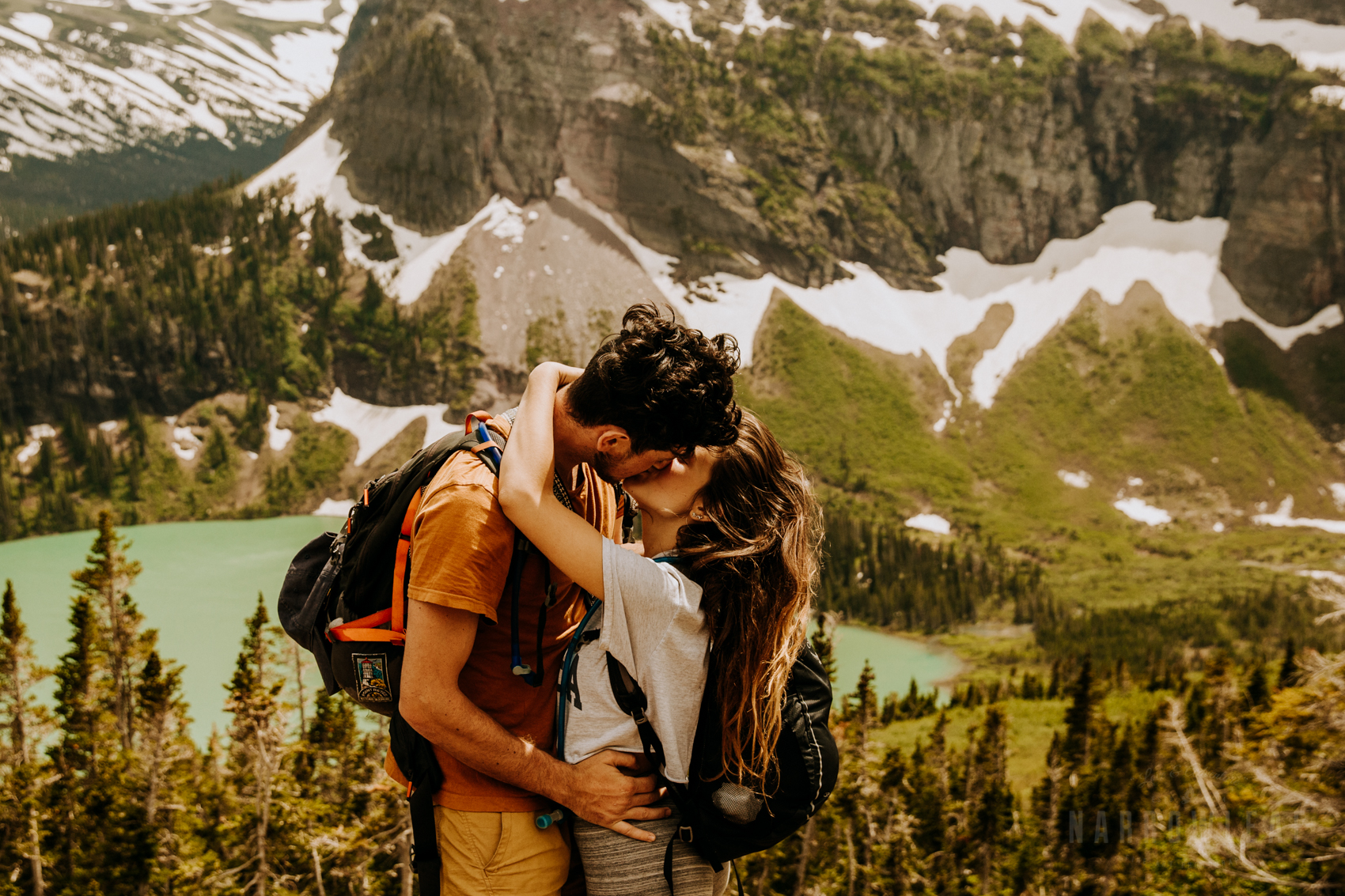 montana-glacier-national-park-mountain-hiking-engagement-session-Narrowleaf_Love_and_Adventure_Photography-9795.jpg