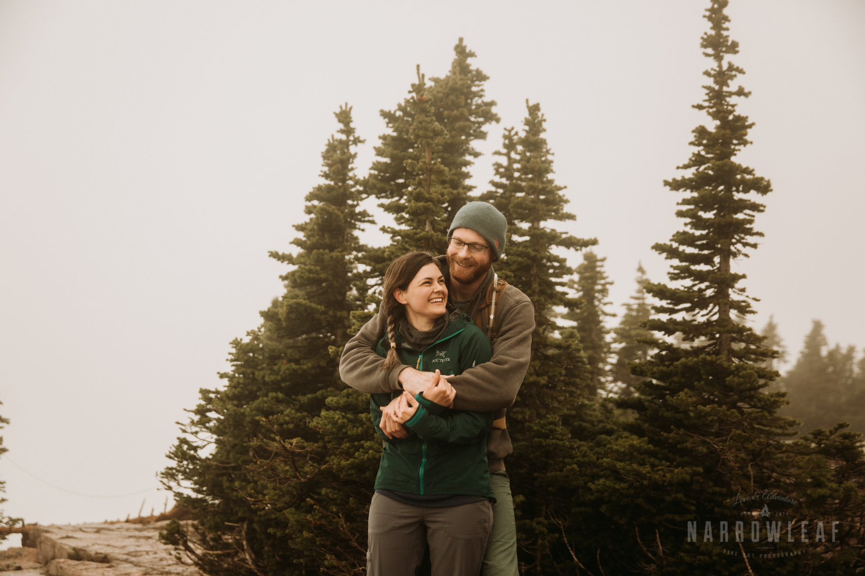 logan-pass-montana-glacier-national-park-mountain-hiking-engagement-session-Narrowleaf_Love_and_Adventure_Photography-0752.jpg