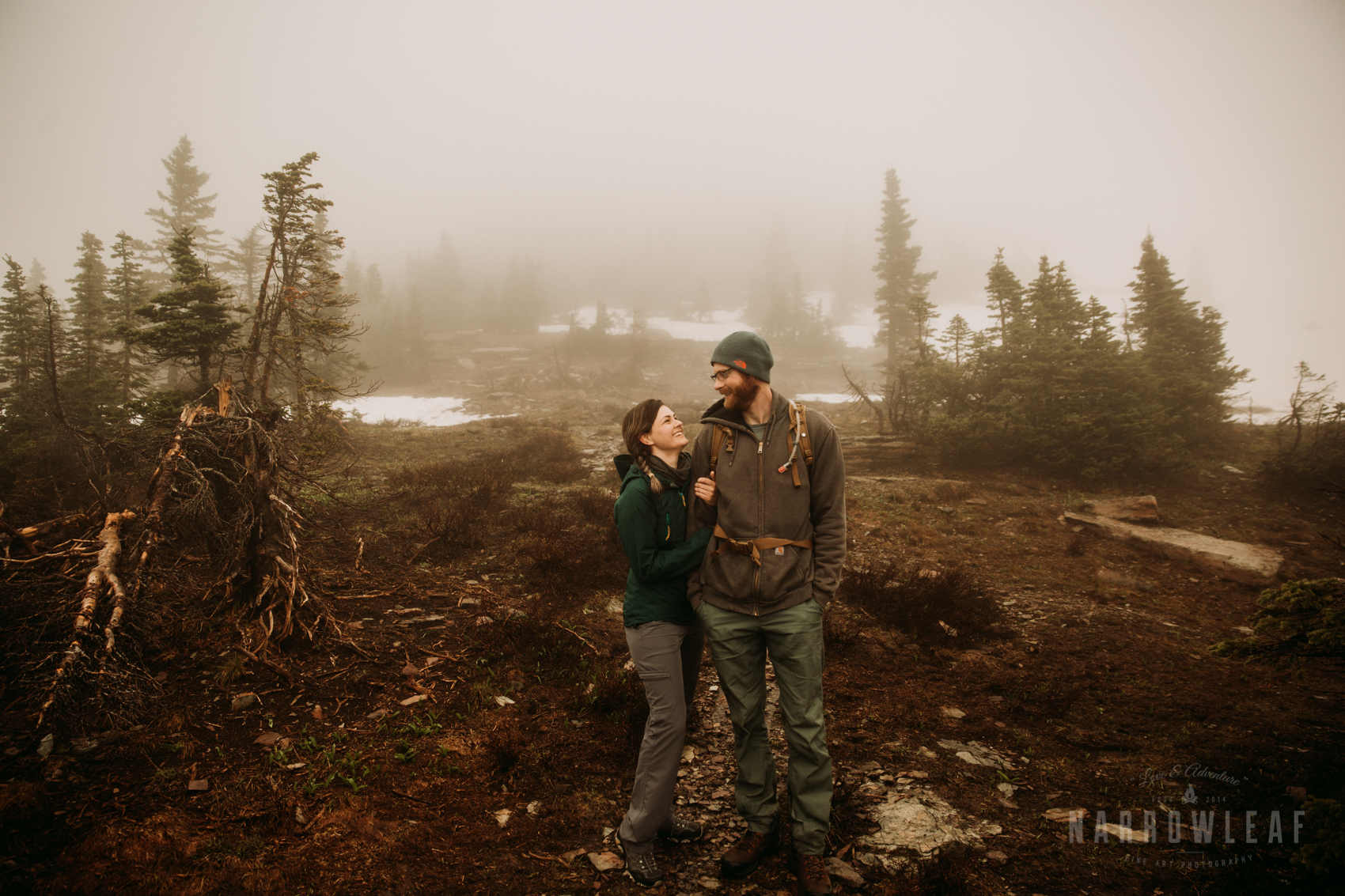 logan-pass-montana-glacier-national-park-mountain-hiking-engagement-session-Narrowleaf_Love_and_Adventure_Photography-0767.jpg