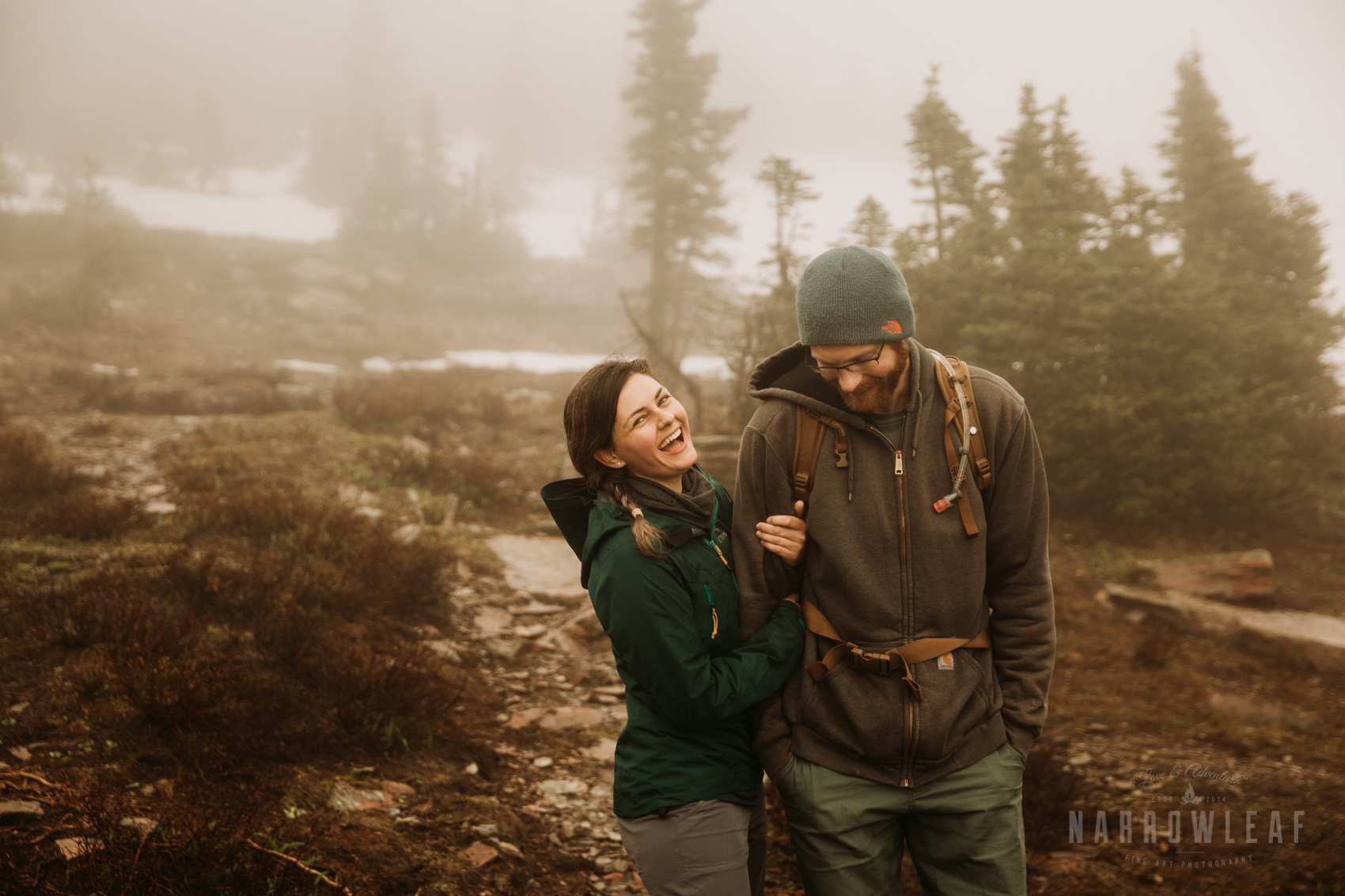logan-pass-montana-glacier-national-park-mountain-hiking-engagement-session-Narrowleaf_Love_and_Adventure_Photography-0777.jpg
