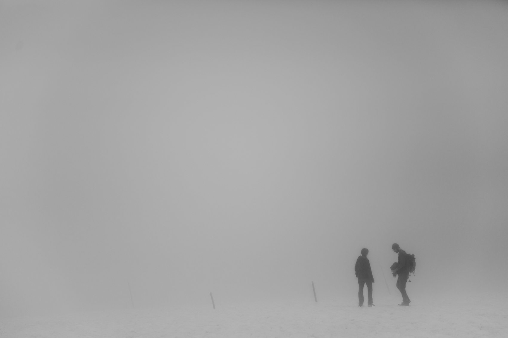 mountain-elopement-dramatic-fog-Narrowleaf_Love_and_Adventure_Photography-0864.jpg