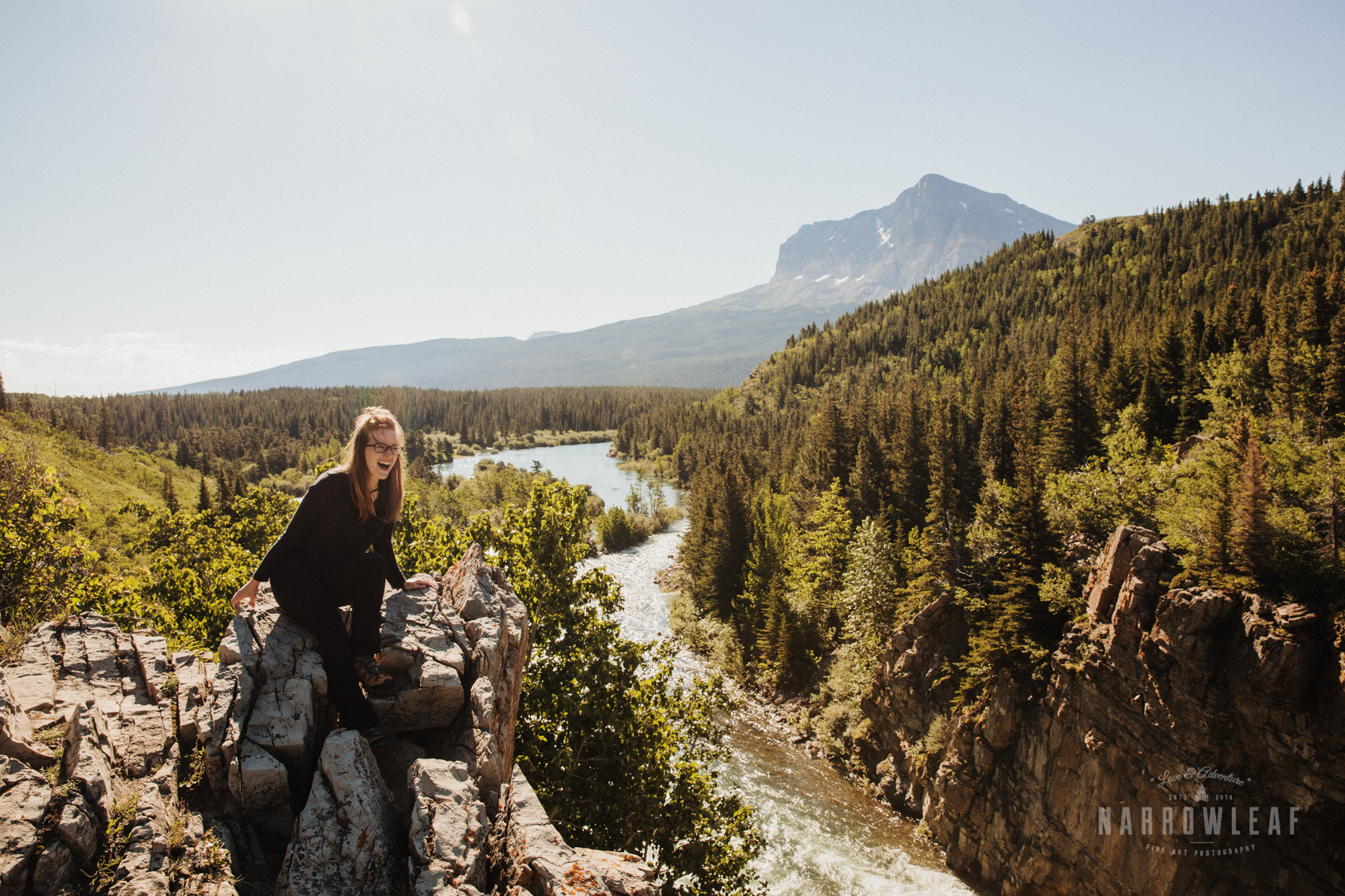 Montana-Glacier-National-Park-Many-Glacier-Narrowleaf-Love-and-Adventure-elopement-Photography-9283.jpg
