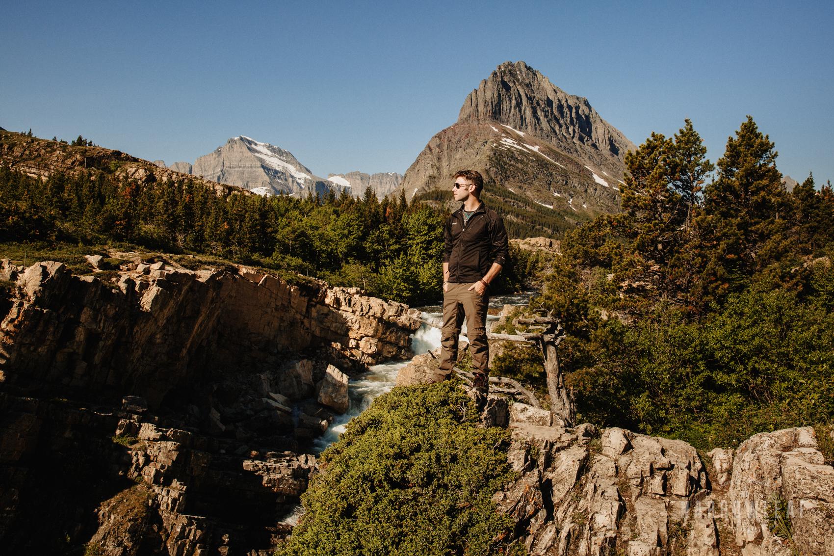 Montana-Glacier-National-Park-Many-Glacier-Narrowleaf-Love-and-Adventure-elopement-Photography-9299.jpg