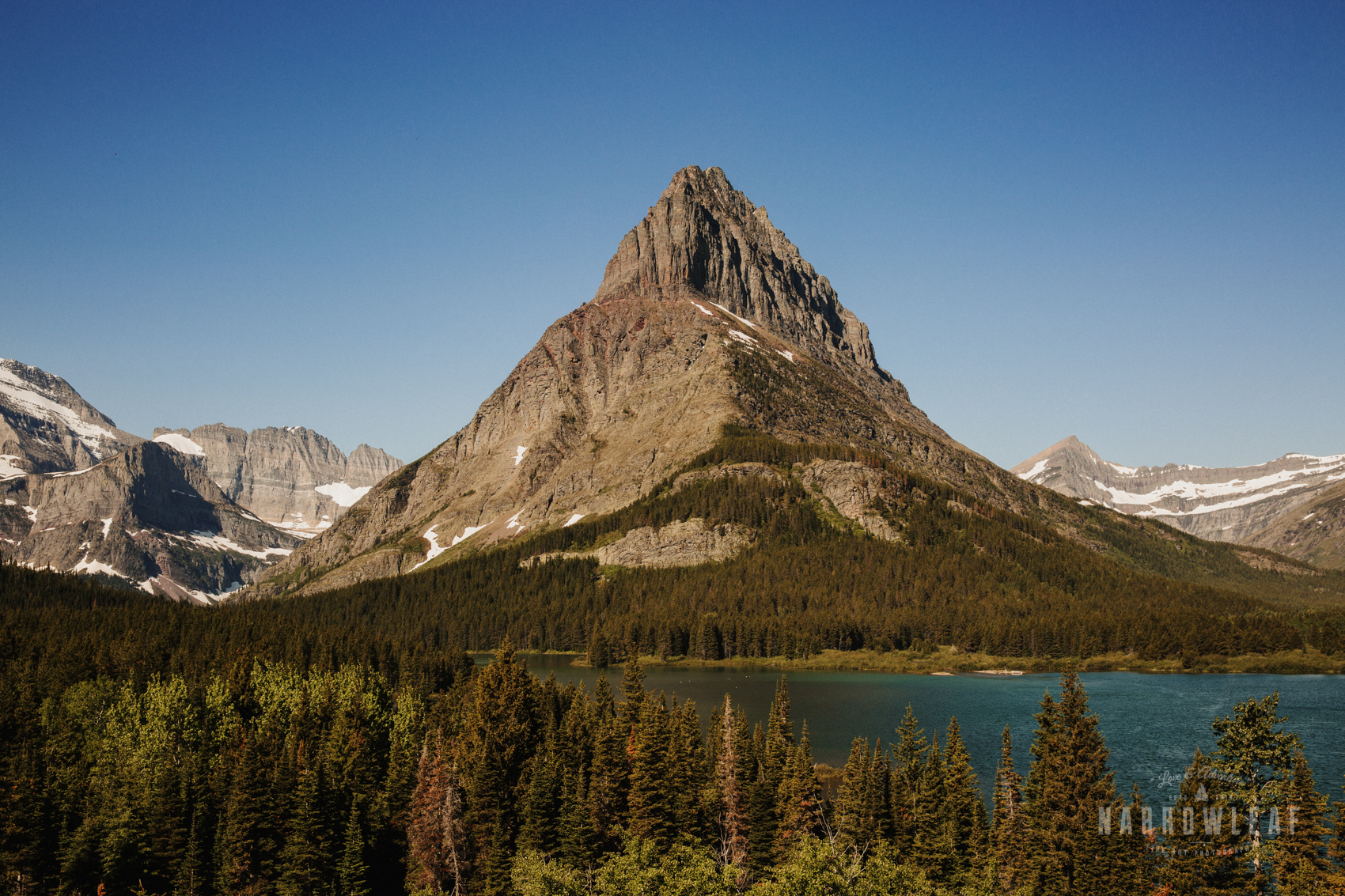 Montana-Glacier-National-Park-Many-Glacier-Narrowleaf-Love-and-Adventure-elopement-Photography-9324.jpg