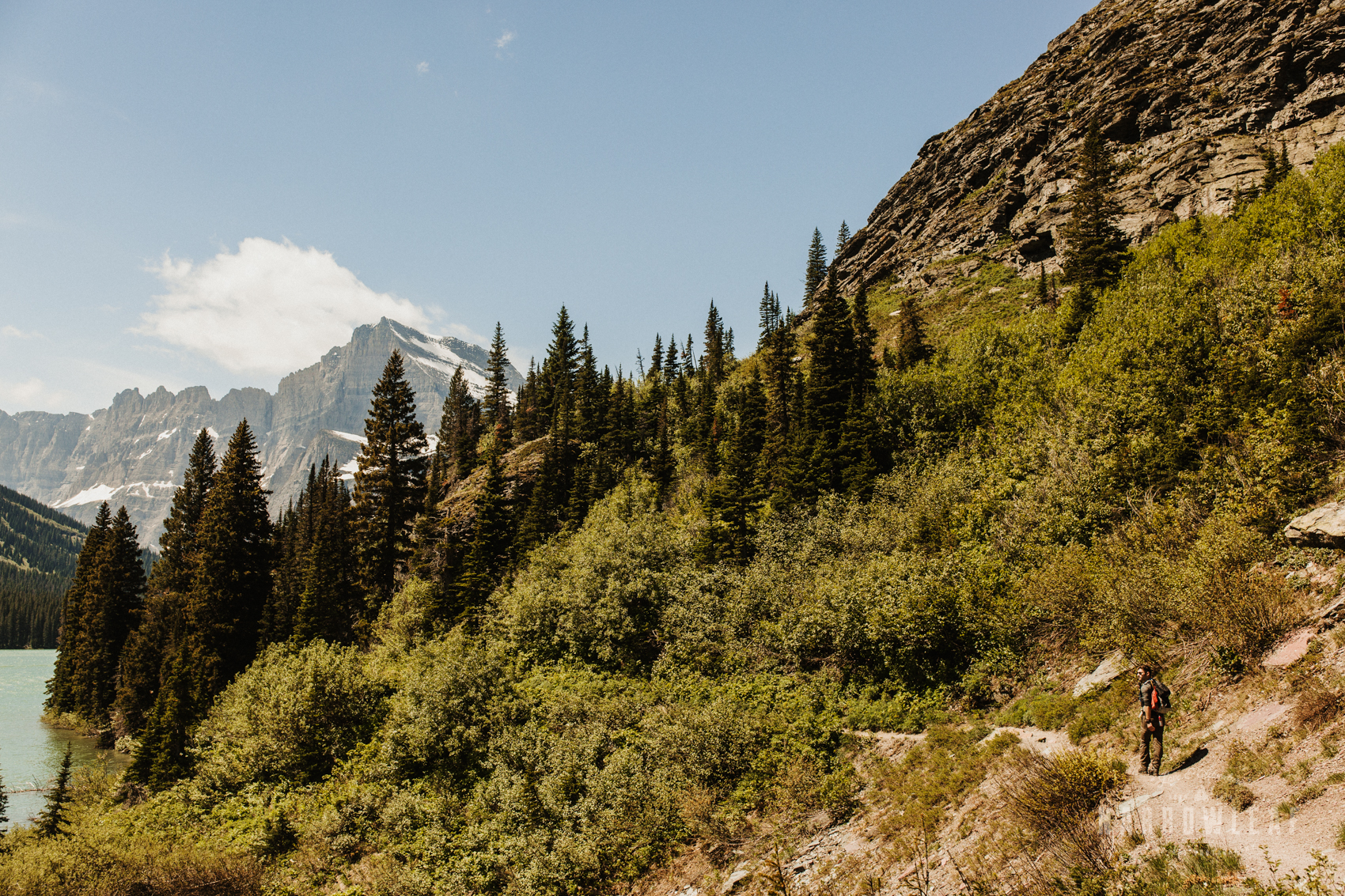 Montana-Glacier-National-Park-Many-Glacier-Narrowleaf-Love-and-Adventure-elopement-Photography-9424.jpg