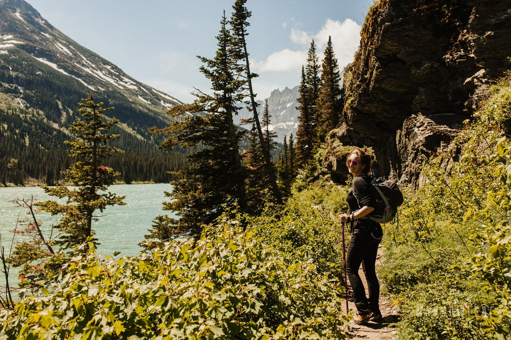 Montana-Glacier-National-Park-Many-Glacier-Narrowleaf-Love-and-Adventure-elopement-Photography-9430.jpg