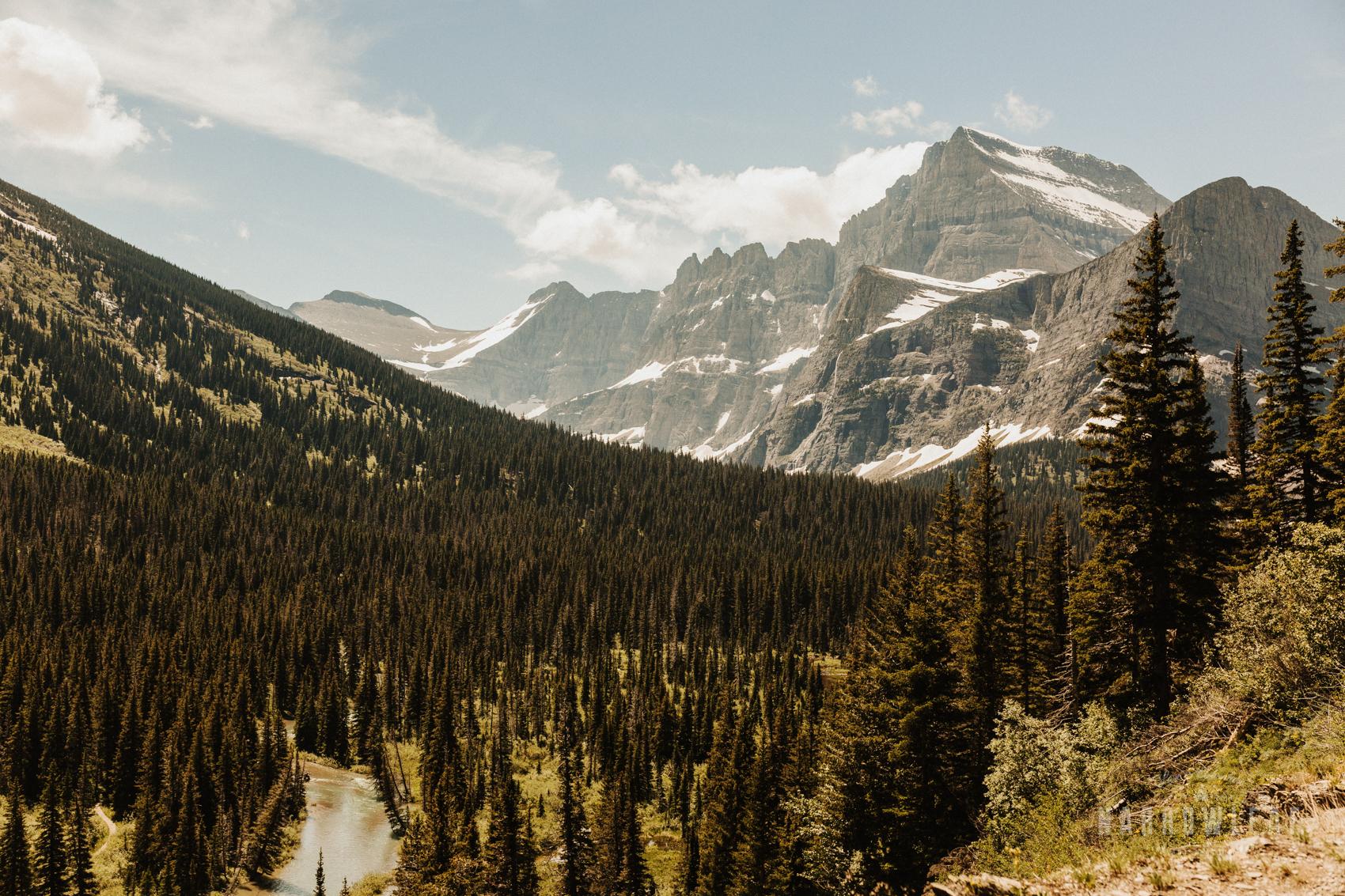 Montana-Glacier-National-Park-Many-Glacier-Narrowleaf-Love-and-Adventure-elopement-Photography-9485.jpg