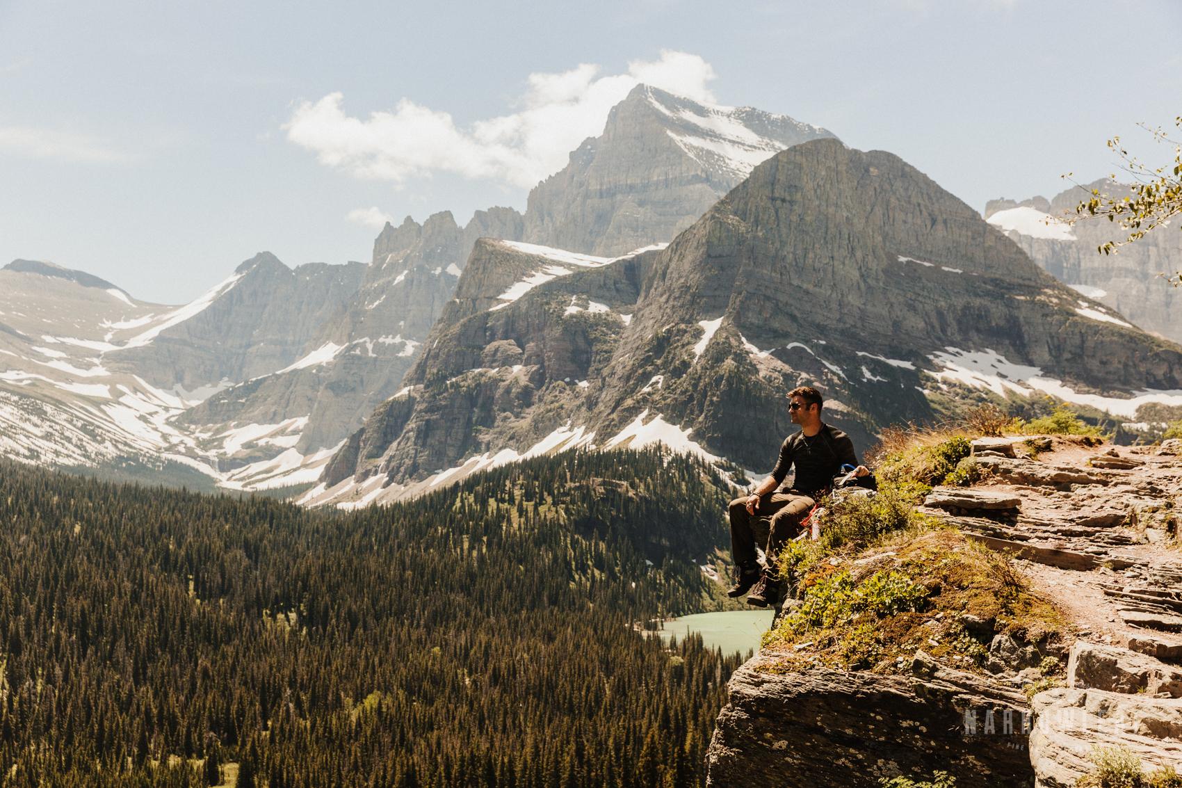 Montana-Glacier-National-Park-Many-Glacier-Narrowleaf-Love-and-Adventure-elopement-Photography-9549.jpg