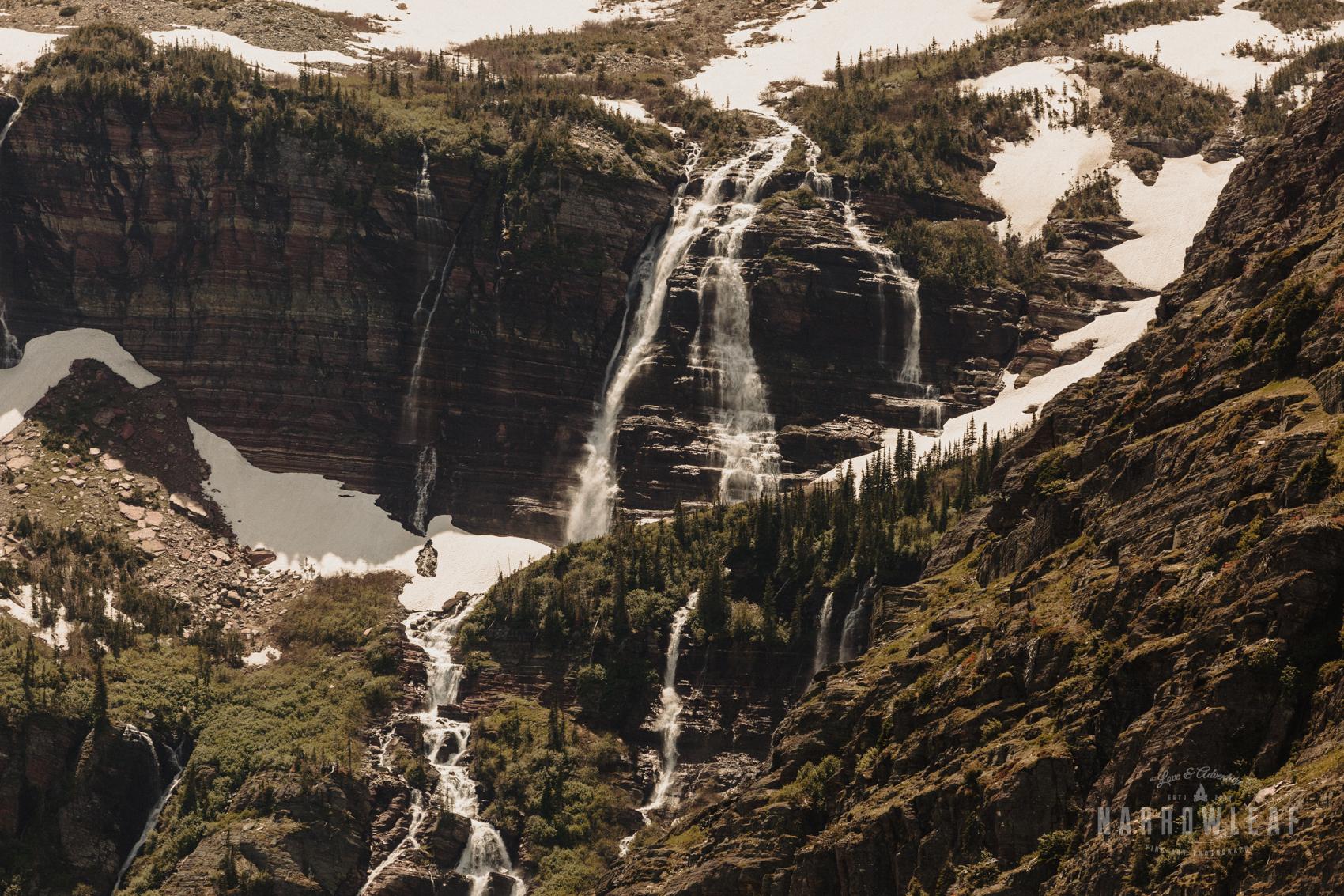 Montana-Glacier-National-Park-Many-Glacier-Narrowleaf-Love-and-Adventure-elopement-Photography-9697.jpg