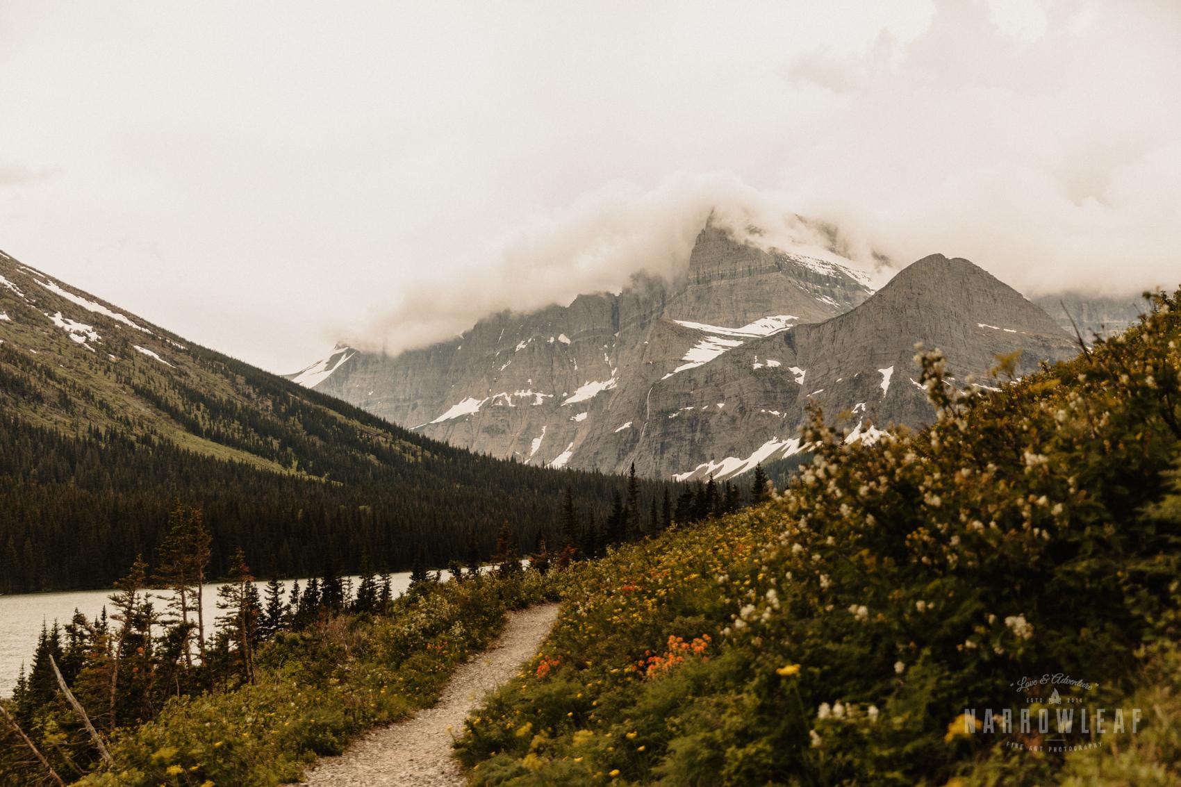Montana-Glacier-National-Park-Many-Glacier-Narrowleaf-Love-and-Adventure-elopement-Photography-9816.jpg
