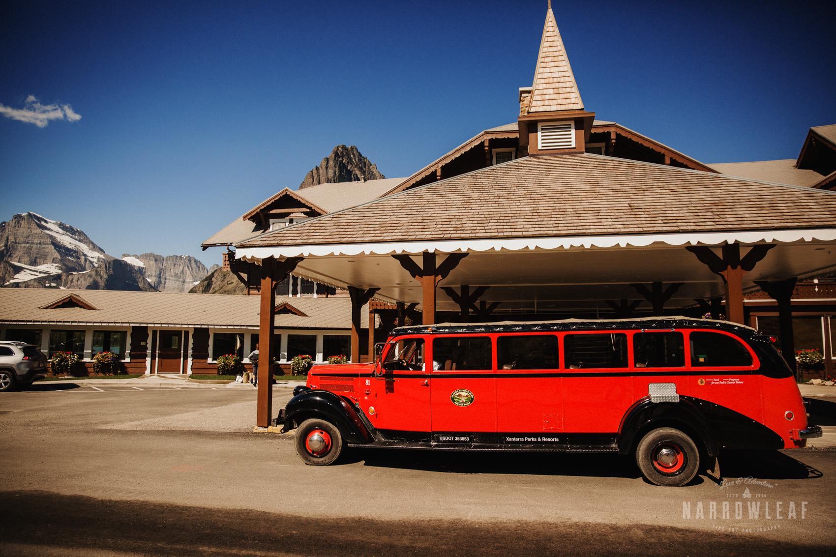 Montana-Montana-Many-Glacier-hotel-Narrowleaf-Love-and-Adventure-elopement-Photography-9337.jpg