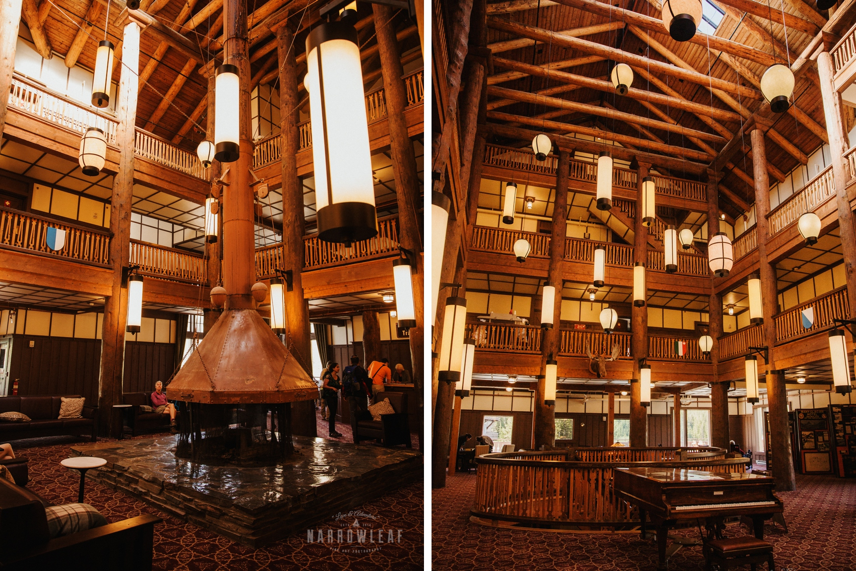 historic-many-glacier-hotel-wedding-montana-elopement.jpg