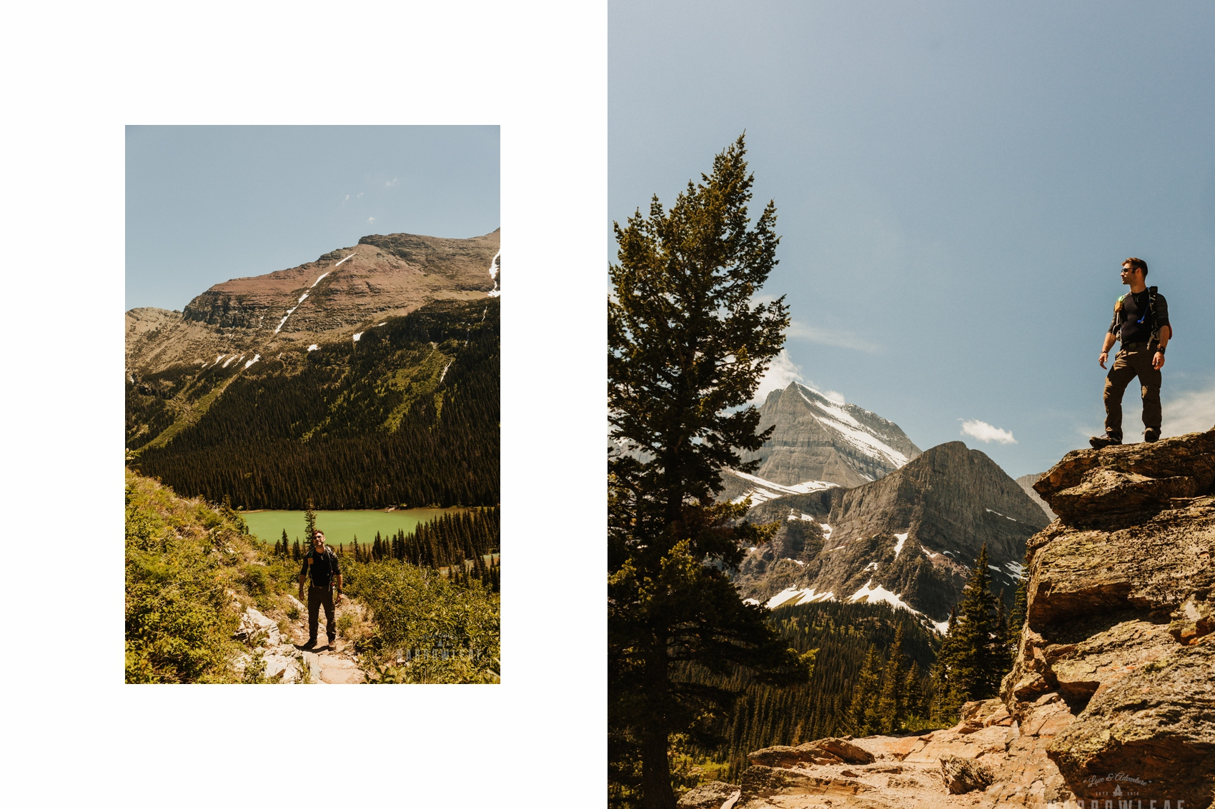 photographer-hiking-elopement-montana.jpg