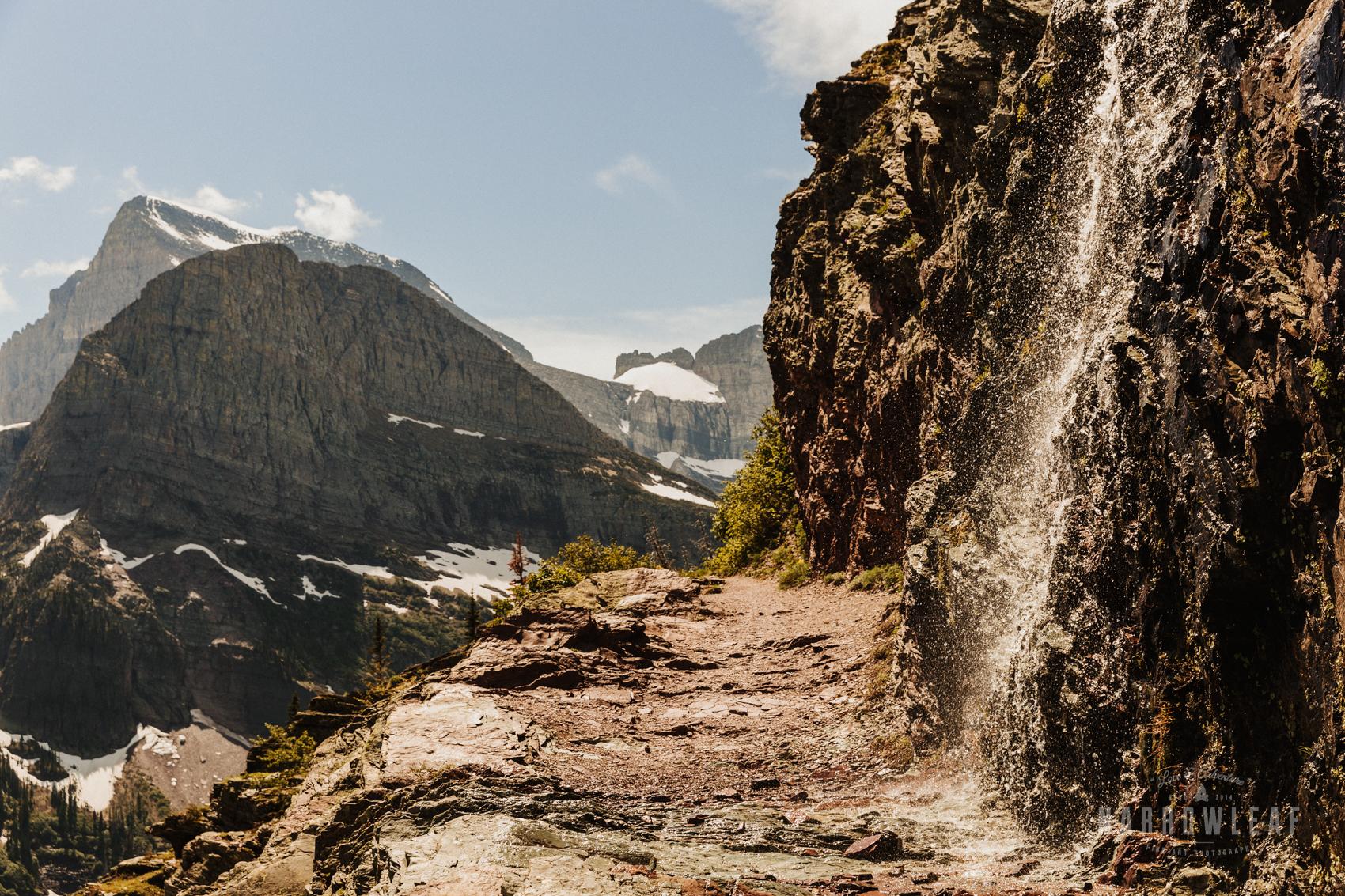 Montana-Glacier-National-Park-grinnell-glacier-Narrowleaf-Love-and-Adventure-elopement-Photography.jpg