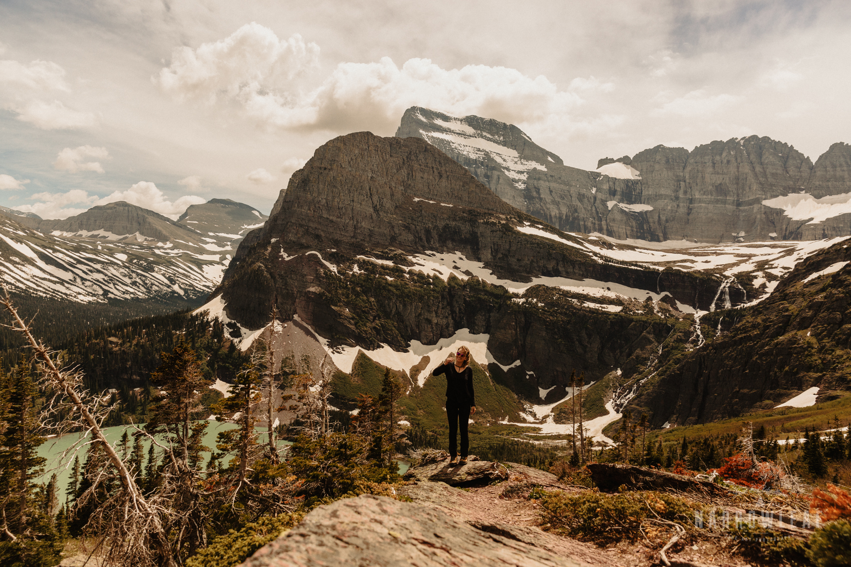 Montana-Grinnell-glacier-trail-lake-Narrowleaf-Love-and-Adventure-elopement-Photography-9722.jpg