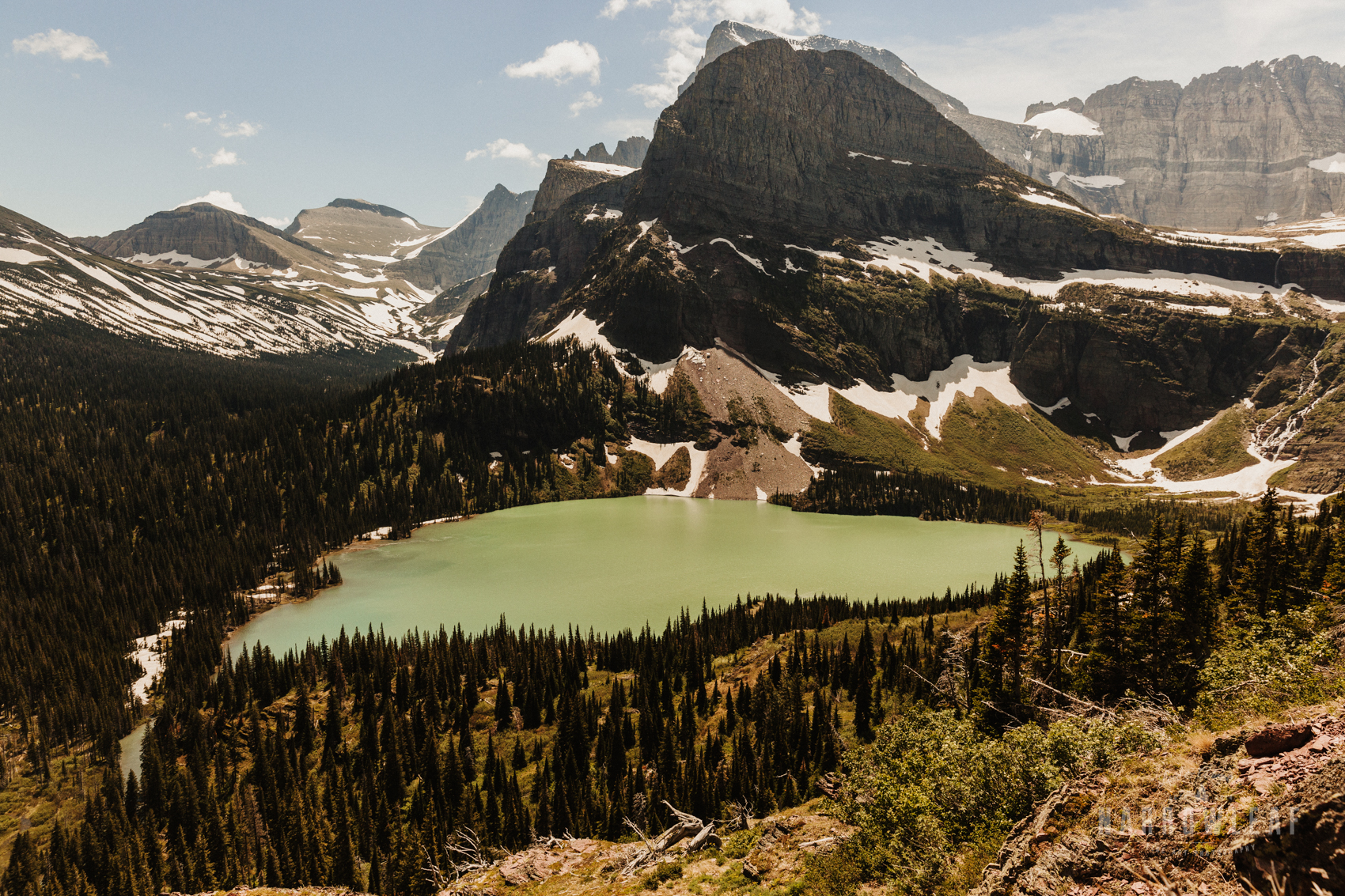Montana-Grinnell-Glacier-Lake-Narrowleaf-Love-and-Adventure-elopement-Photography.jpg