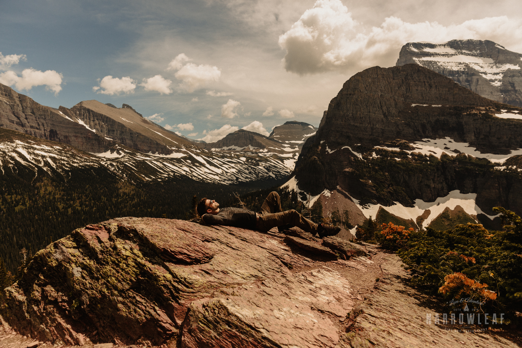 Montana-Grinnell-Glacier-Trail-Narrowleaf-Love-and-Adventure-elopement-Photography.jpg