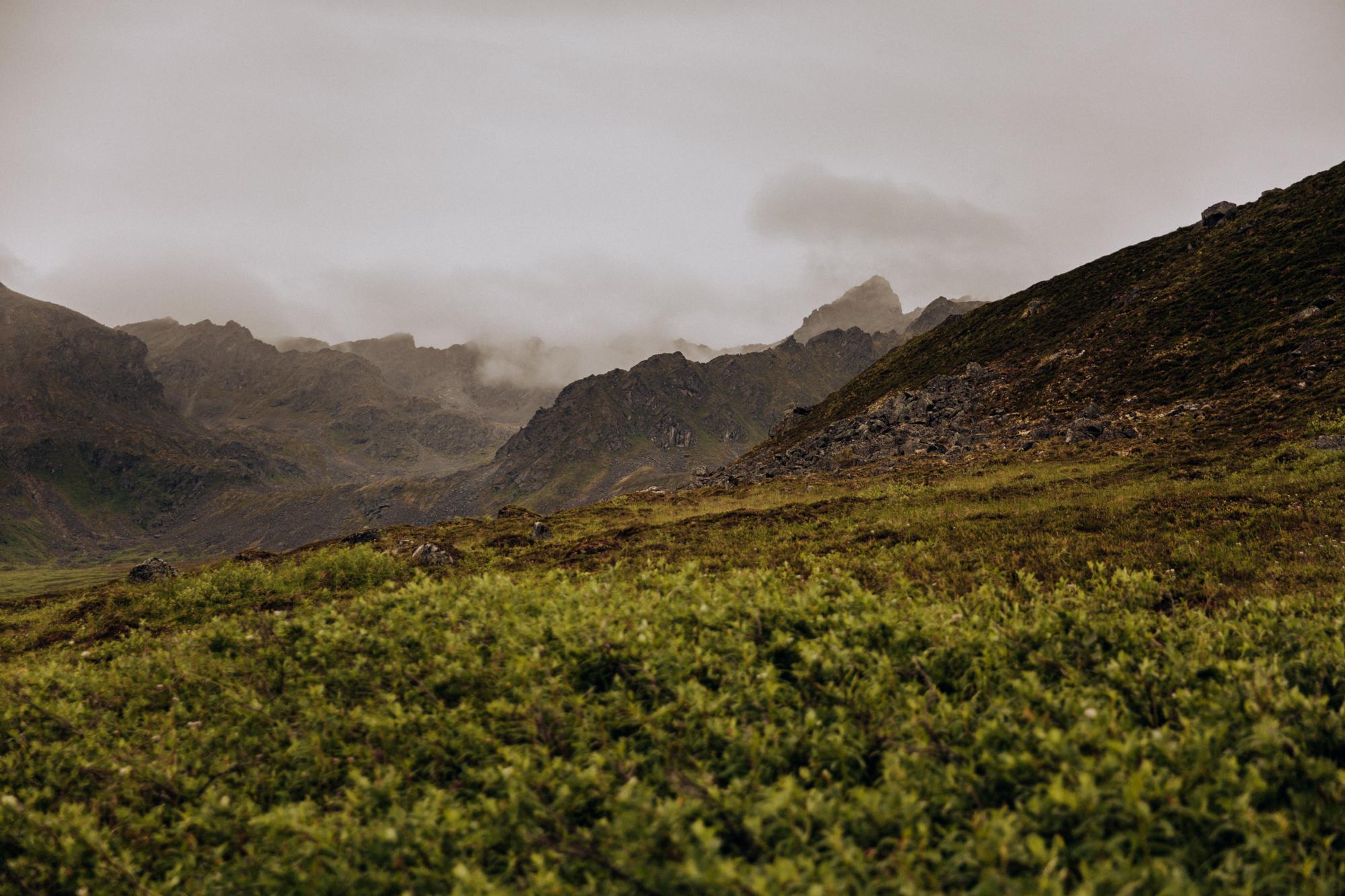 Alaska-hiking-hatcher-pass-Narrowleaf_Love_and_Adventure-elopement-Photography-13.jpg