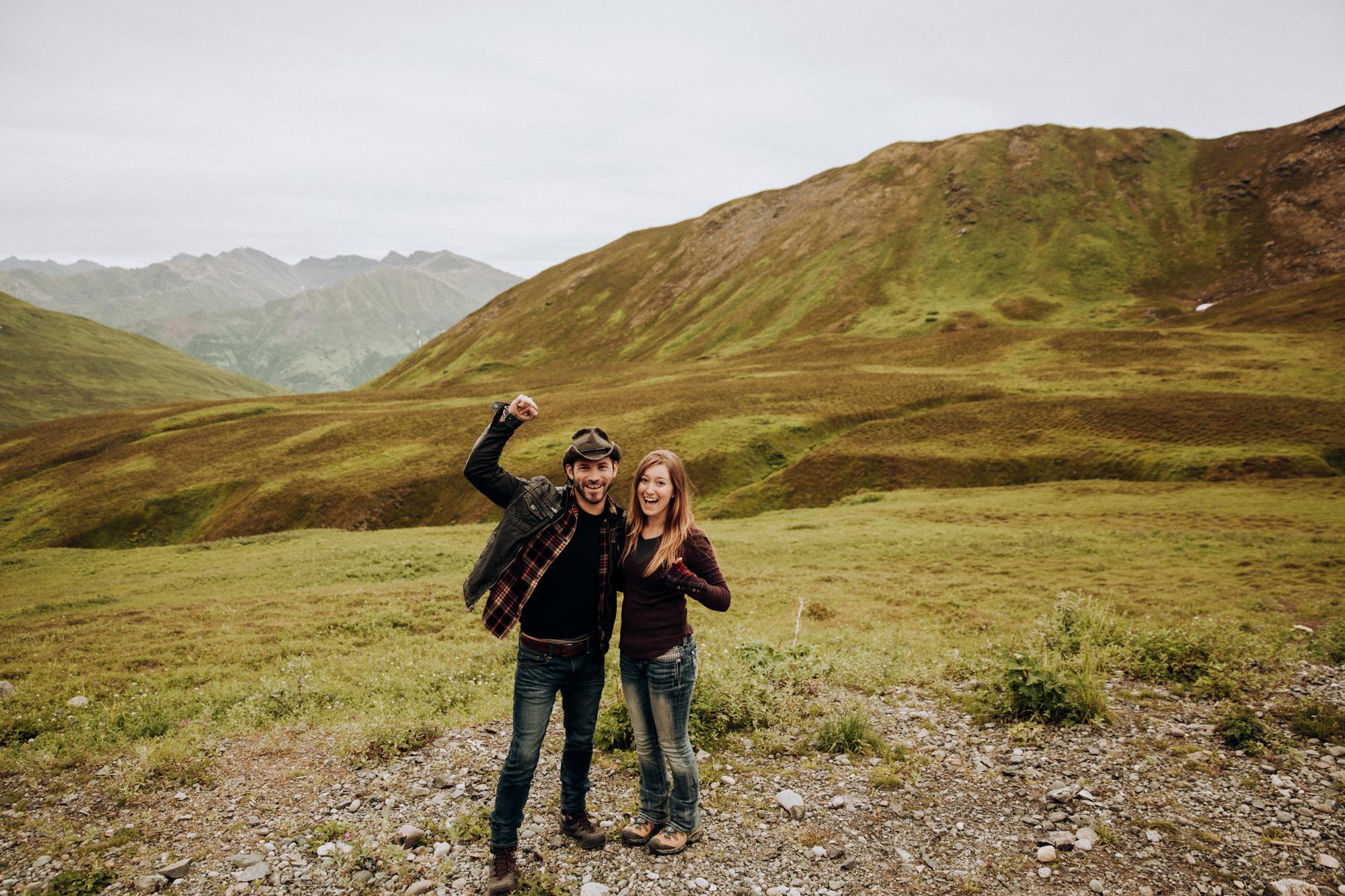 Alaska-hiking-hatcher-pass-Narrowleaf_Love_and_Adventure-elopement-Photography-27.jpg