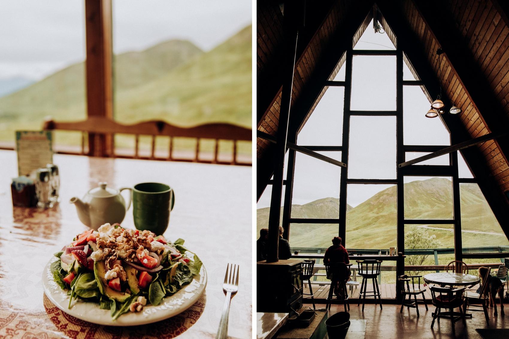 hatcher-pass-ski-lodge-lunch.jpg