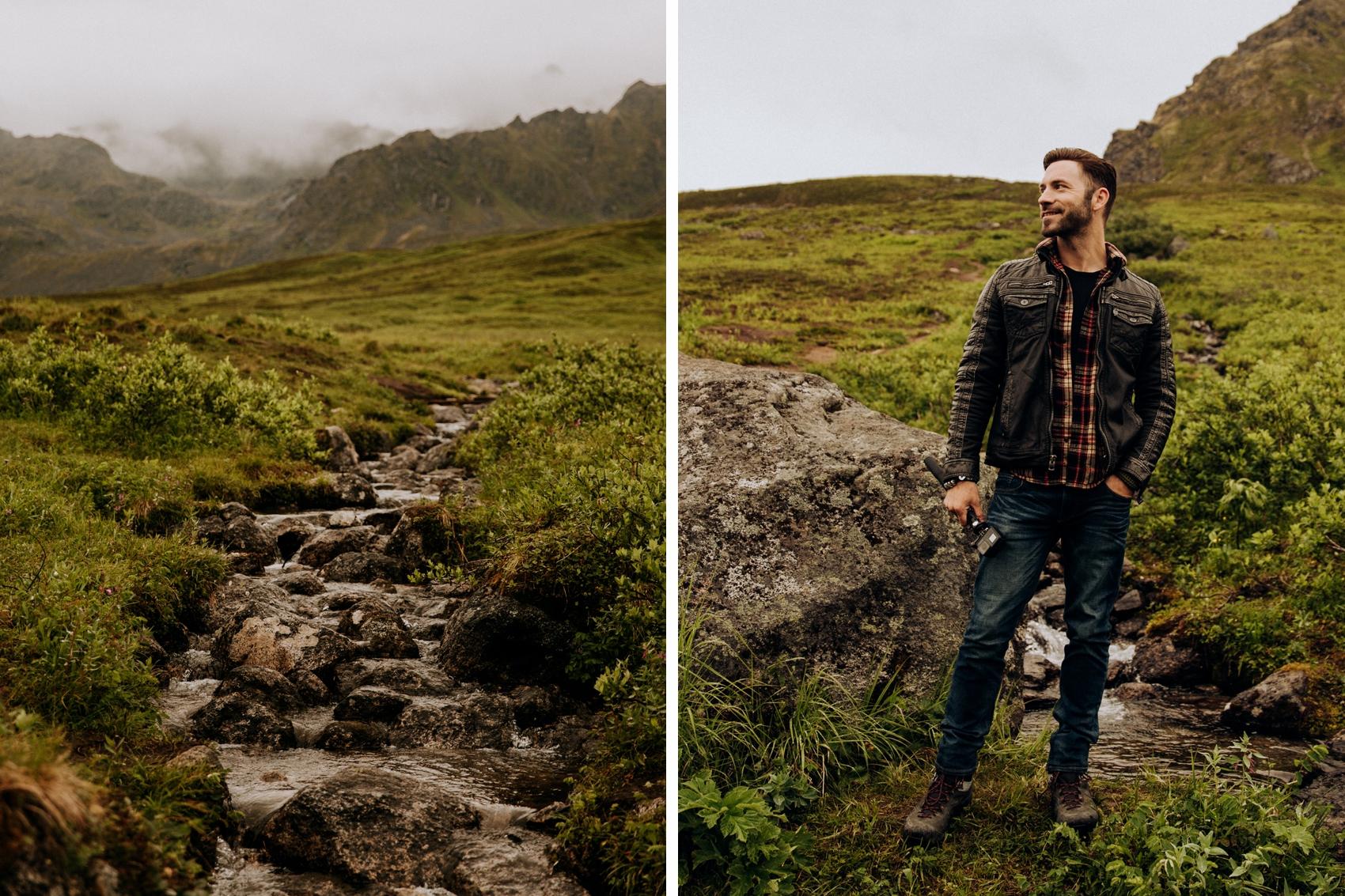 hatcher-pass-alaska-hiking-adventure-photographer.jpg