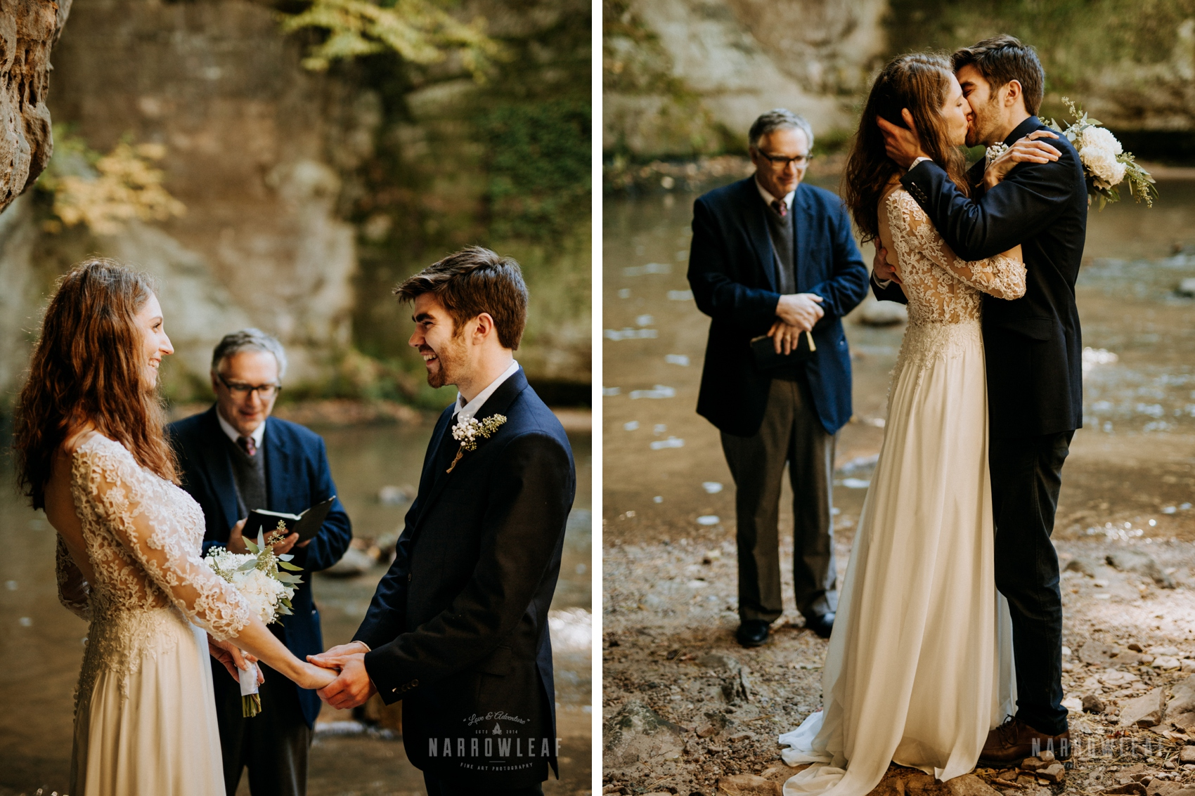 adventure-elopement-pewitts-nest-baraboo-wi-Narrowleaf-photography.jpg