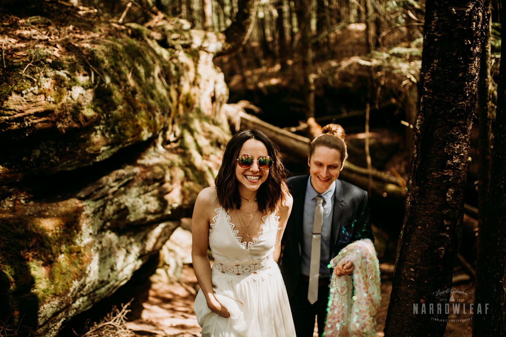 bayfield-wisconsin-elopement-in-the-woods-Narrowleaf_Love_and_Adventure_Photography.jpg
